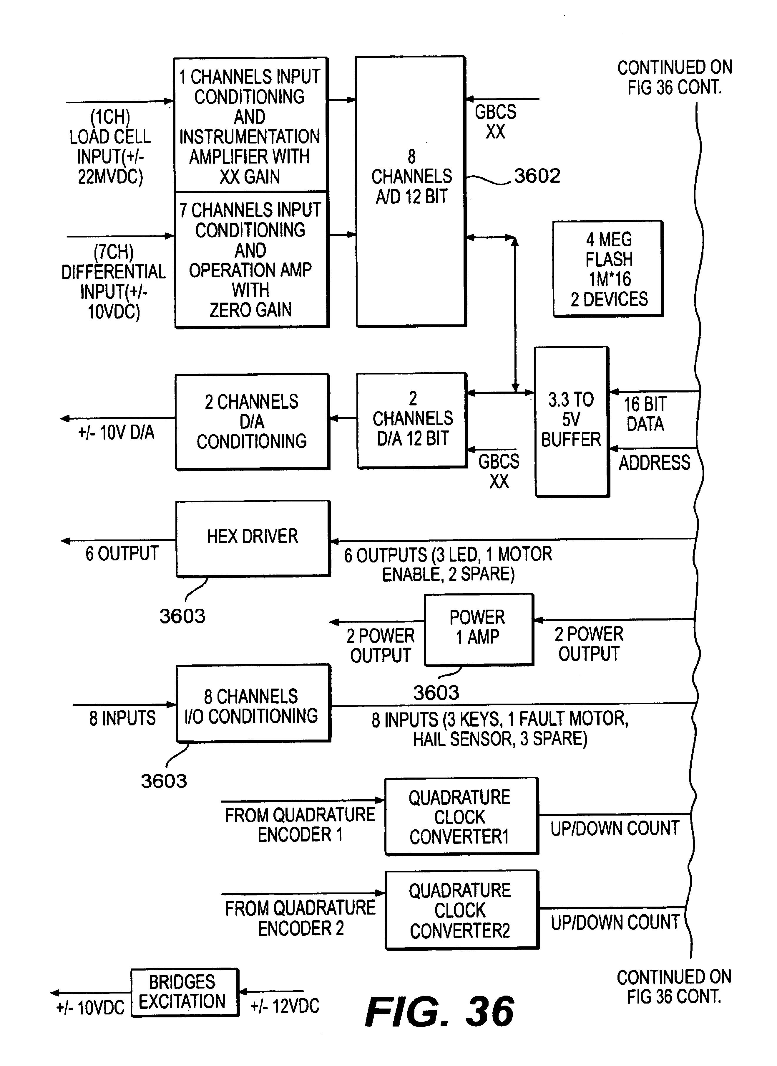 wiring diagram for auto crane markon alternator wiring diagram rh color castles com Ford Electronic Ignition Wiring Diagram Crane Motor Wiring Diagram