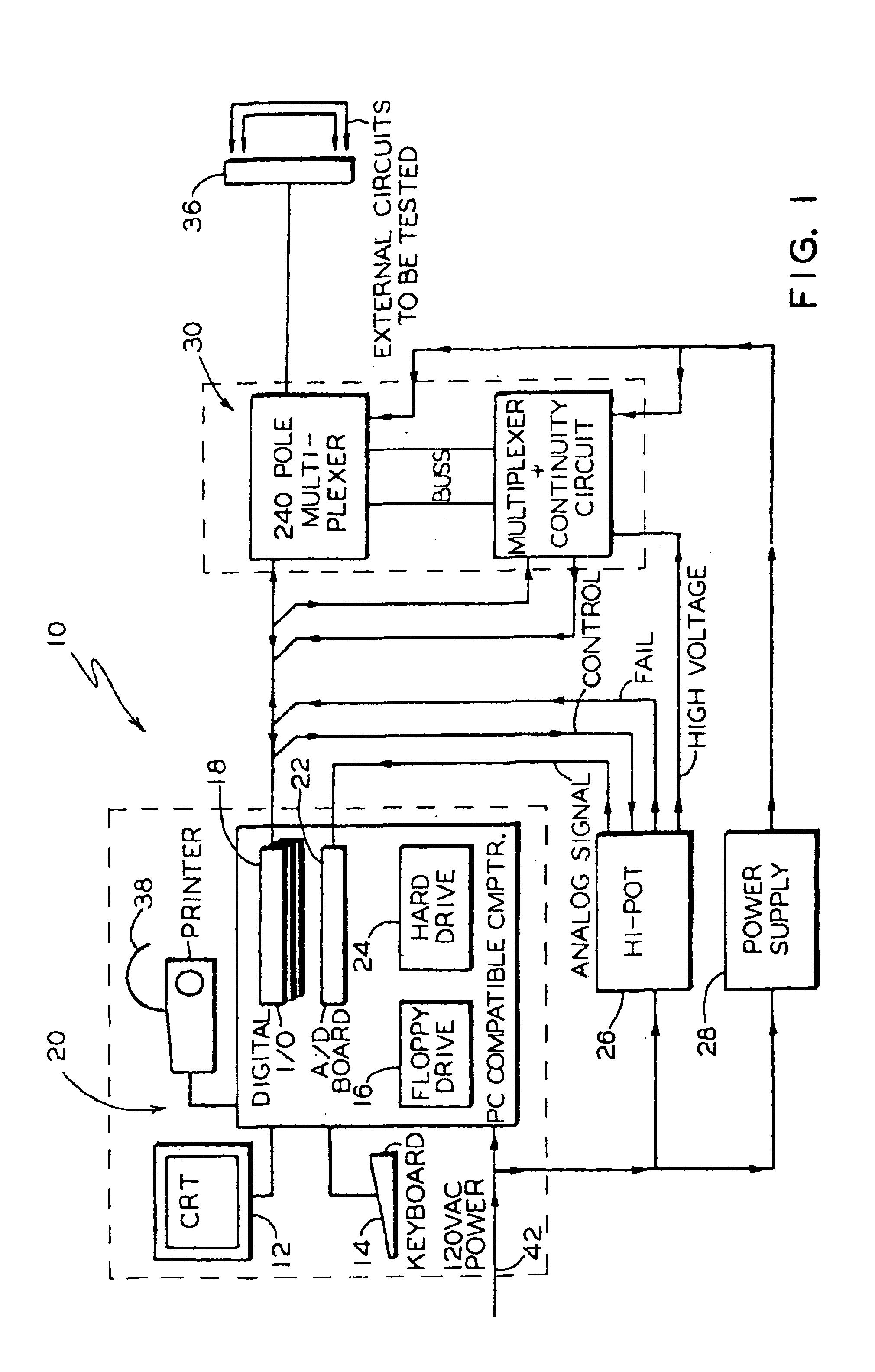 patent us6815956