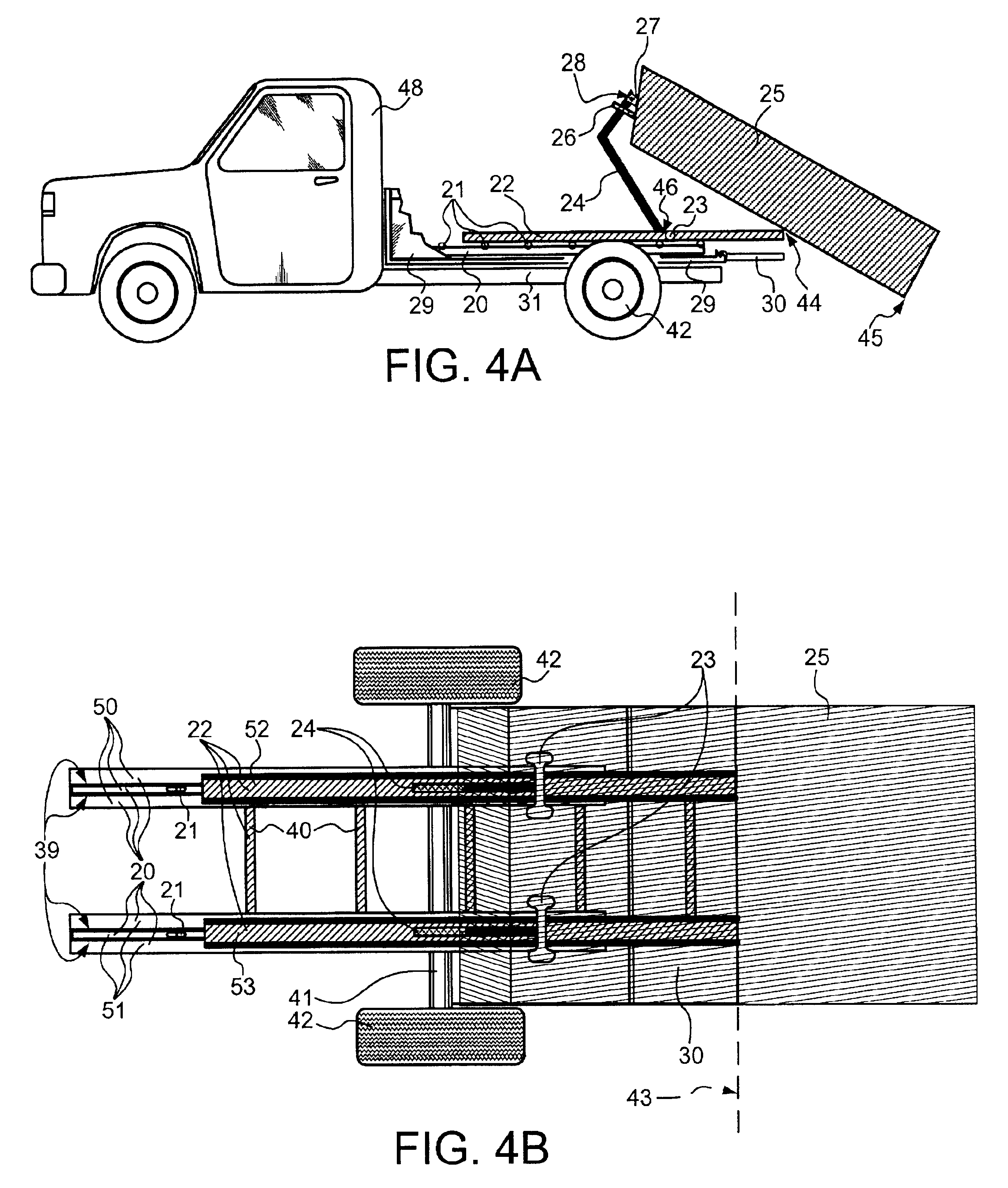 Displaying 18> Images For - Toy Truck Drawing...