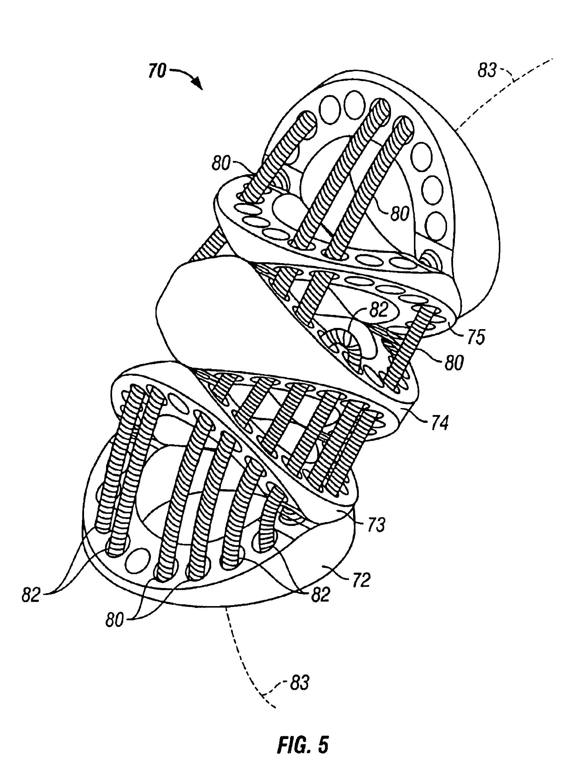 1994 gmc jimmy abs wiring diagrams