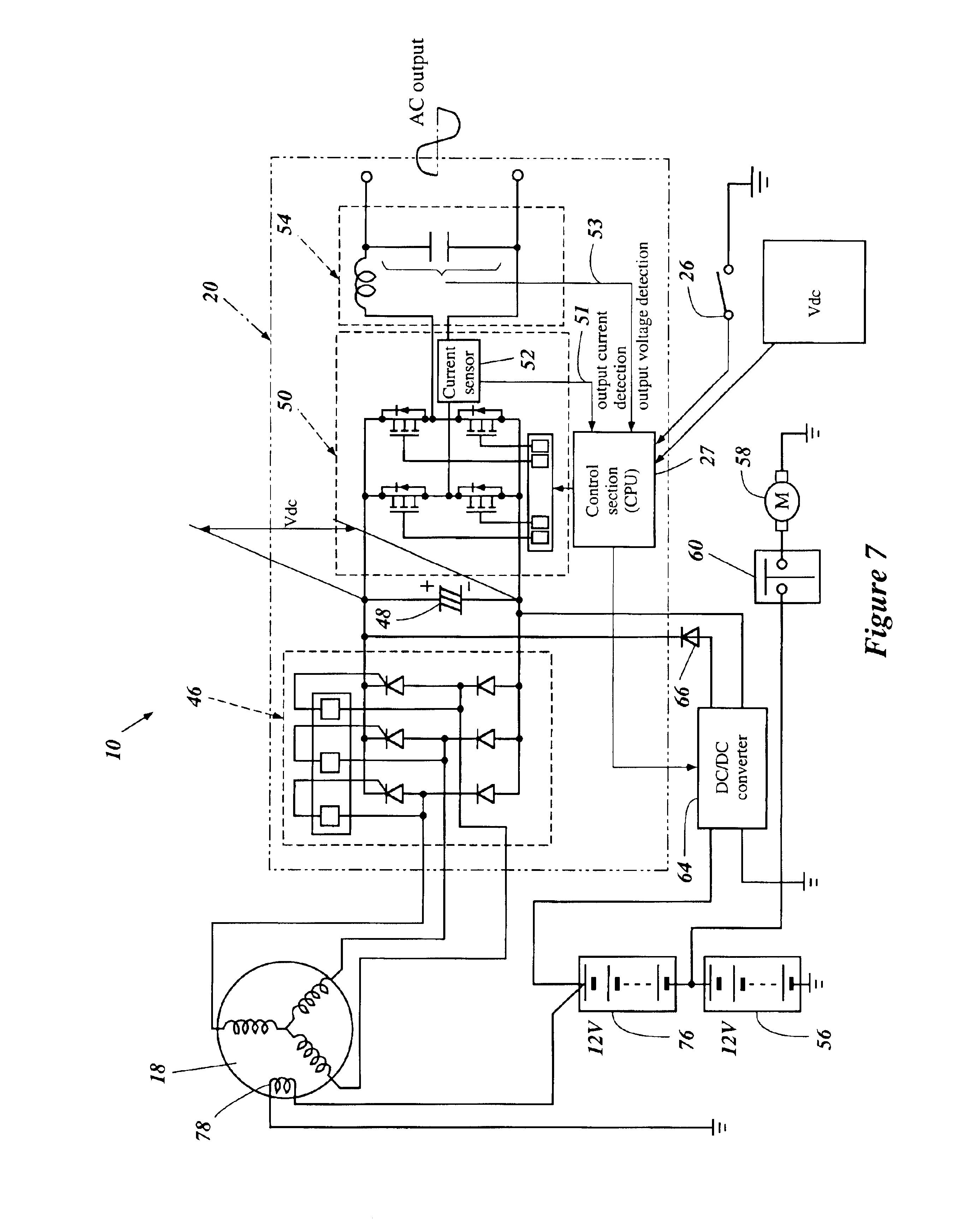 external combustion engine diagram imageresizertool com Usual Internal Combustion Engines Parts Diagram First Combustion Engine Diagram
