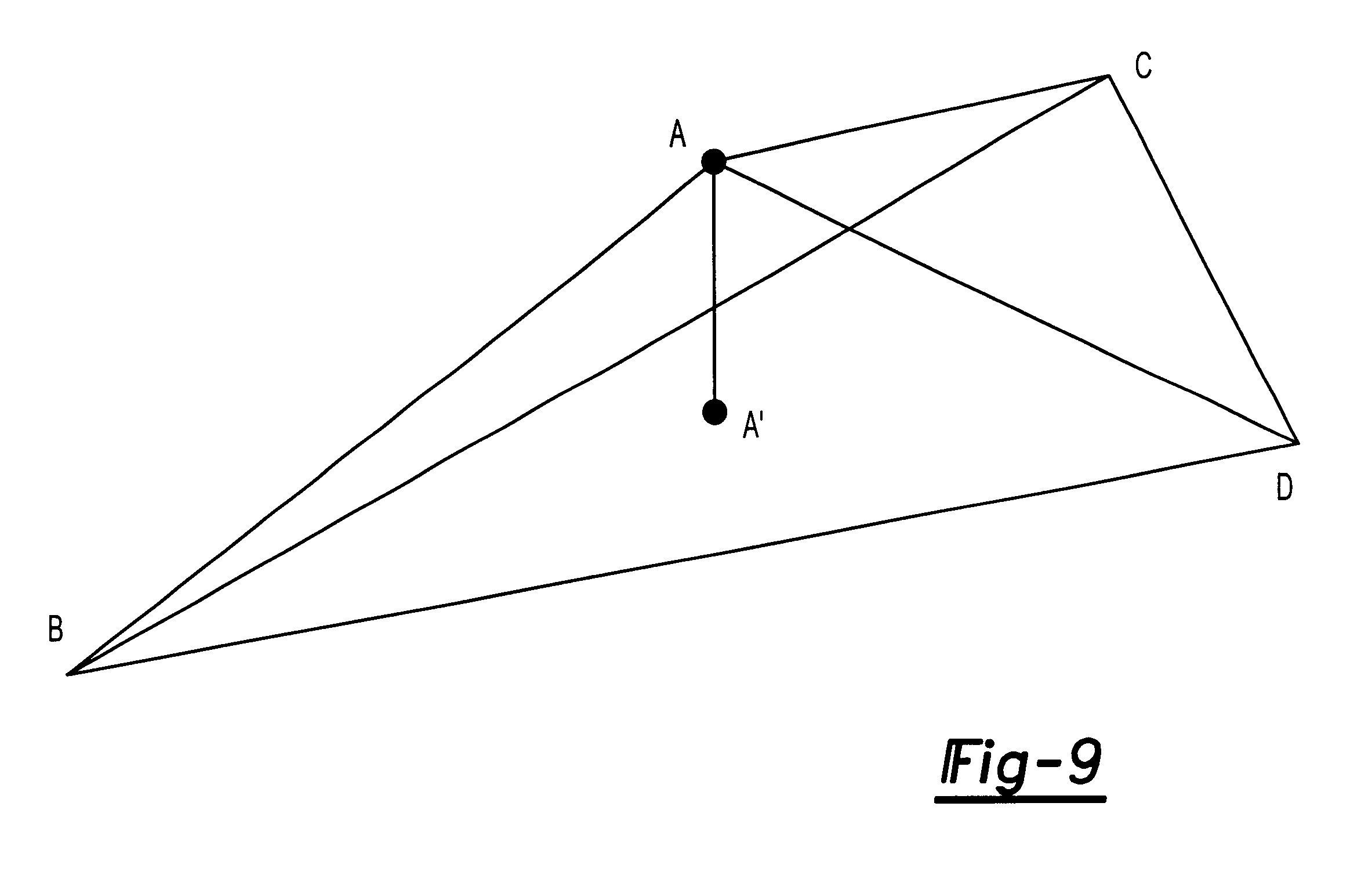 patent us6819318
