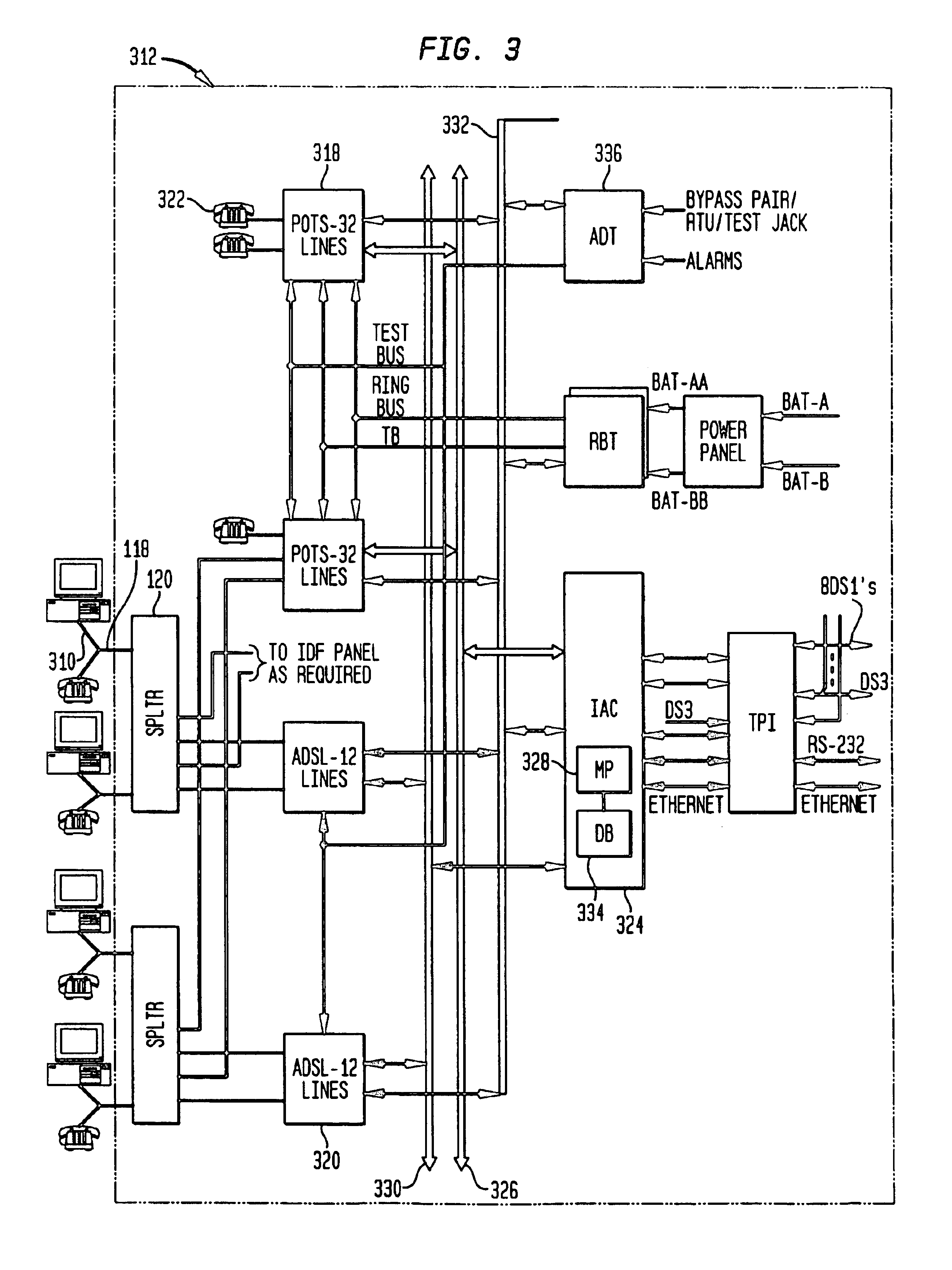 Magnificent Autopage Wiring Diagram Ornament - Best Images for ...