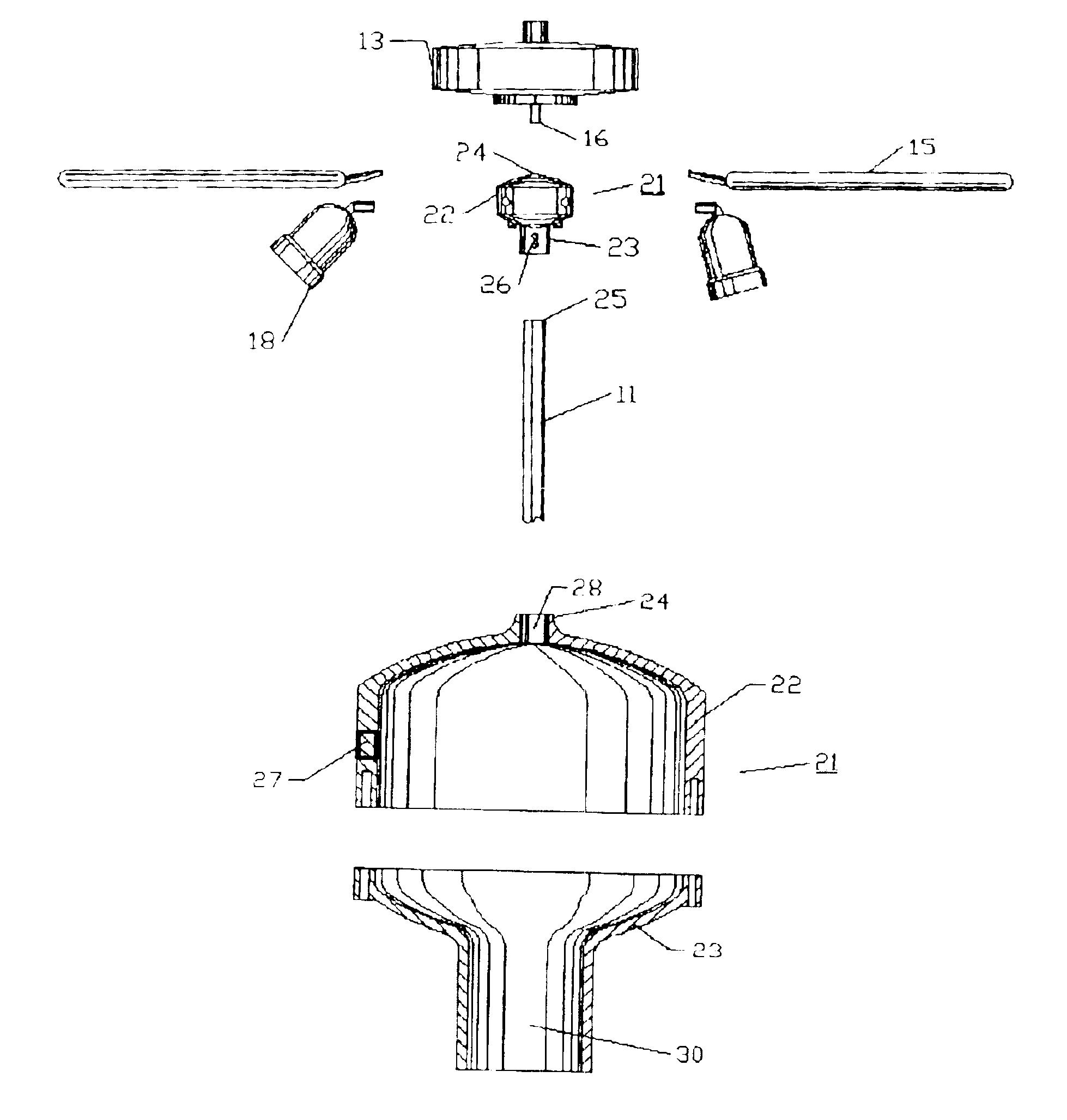 电路 电路图 电子 原理图 1958_2056