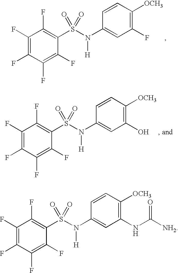 Azithromycin for sale online