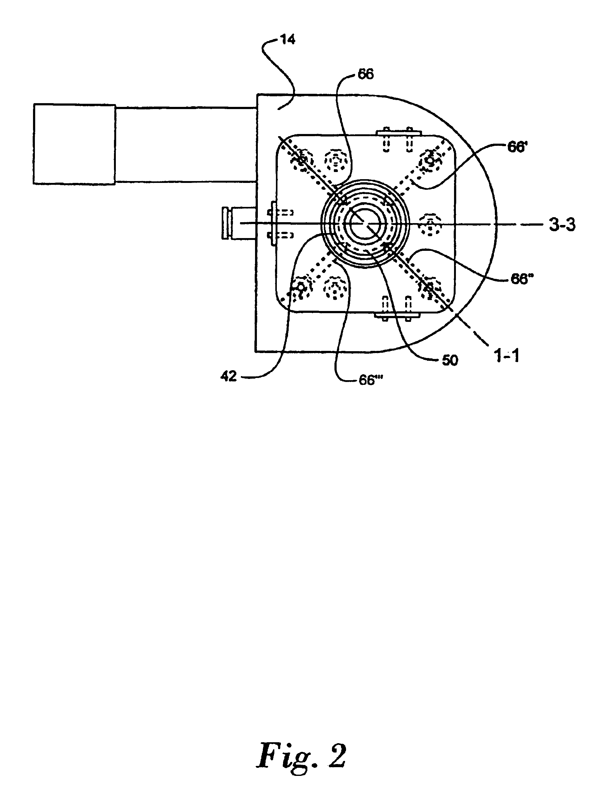 patent us6822187 robotically operated laser head google patents