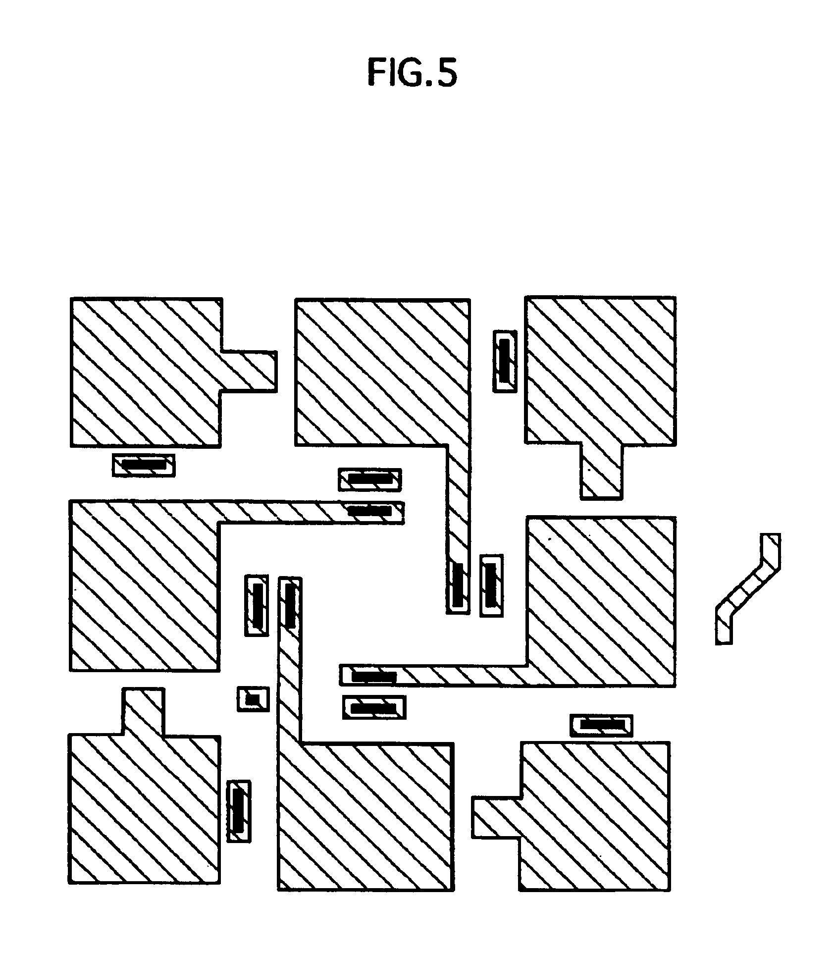 patent us6822496