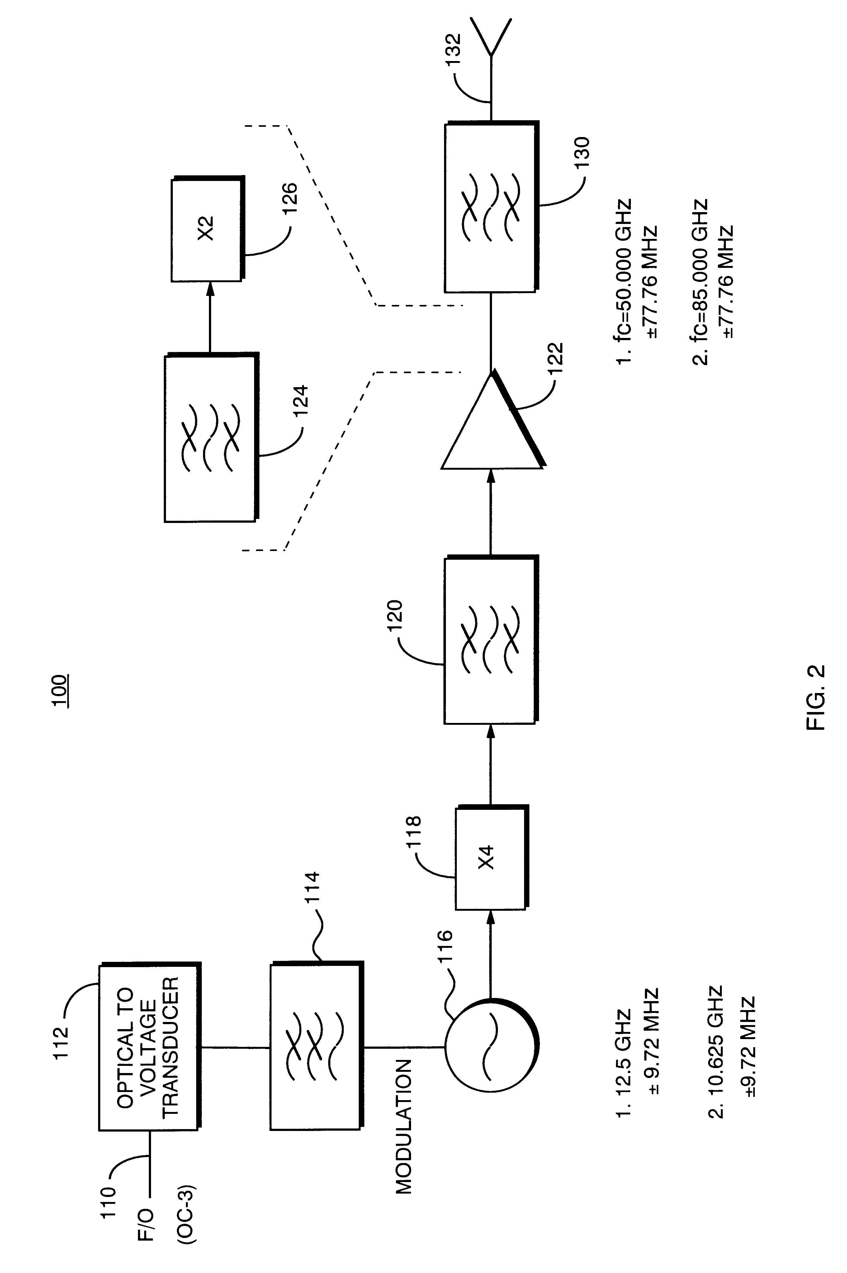 patent us6823178