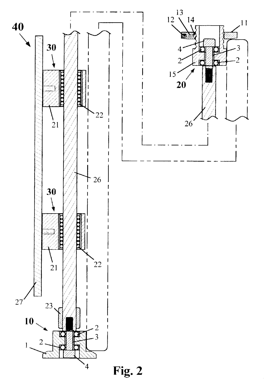 电路 电路图 电子 原理图 2098_3082 竖版 竖屏
