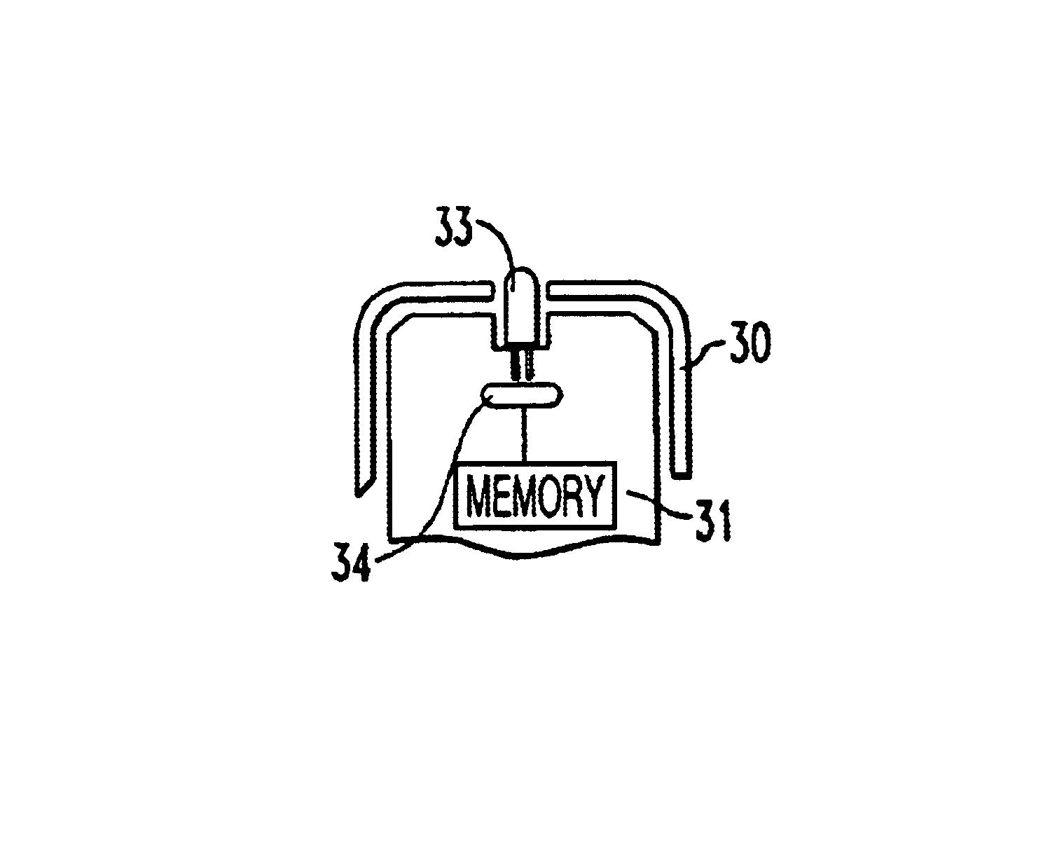 patent us6826370