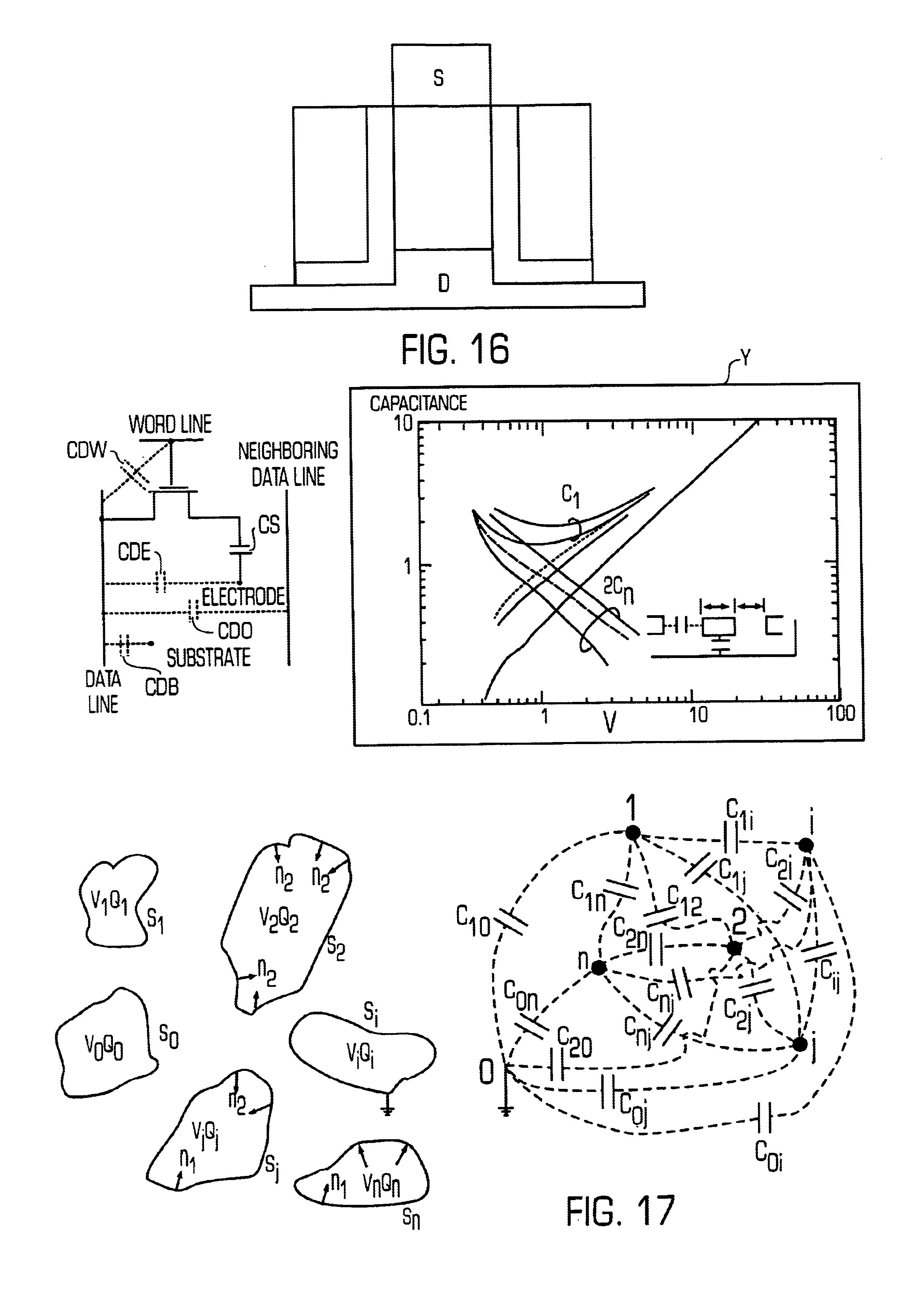patent us6826517