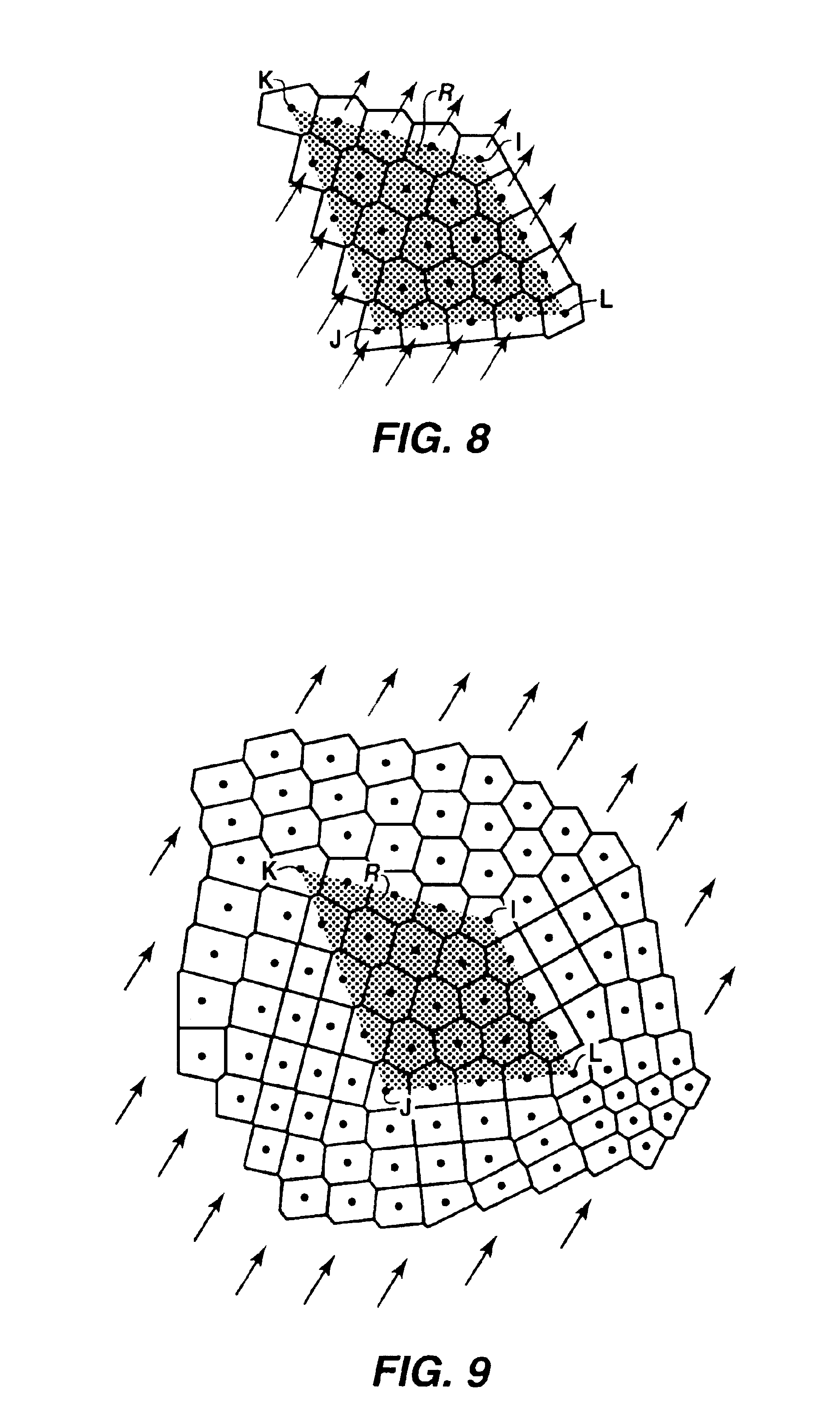 patent us6826520 method of upscaling permeability for