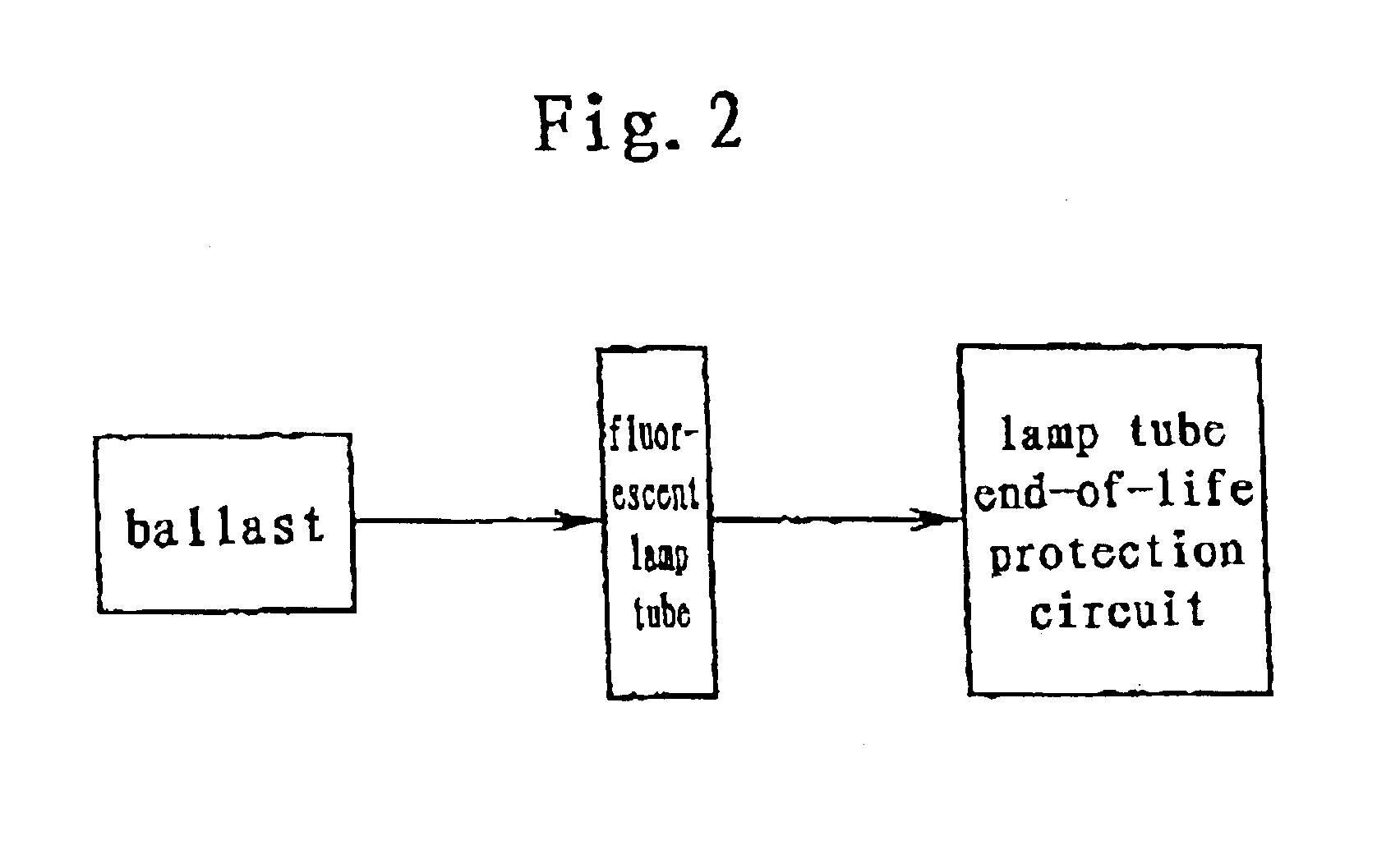 patent us6828732