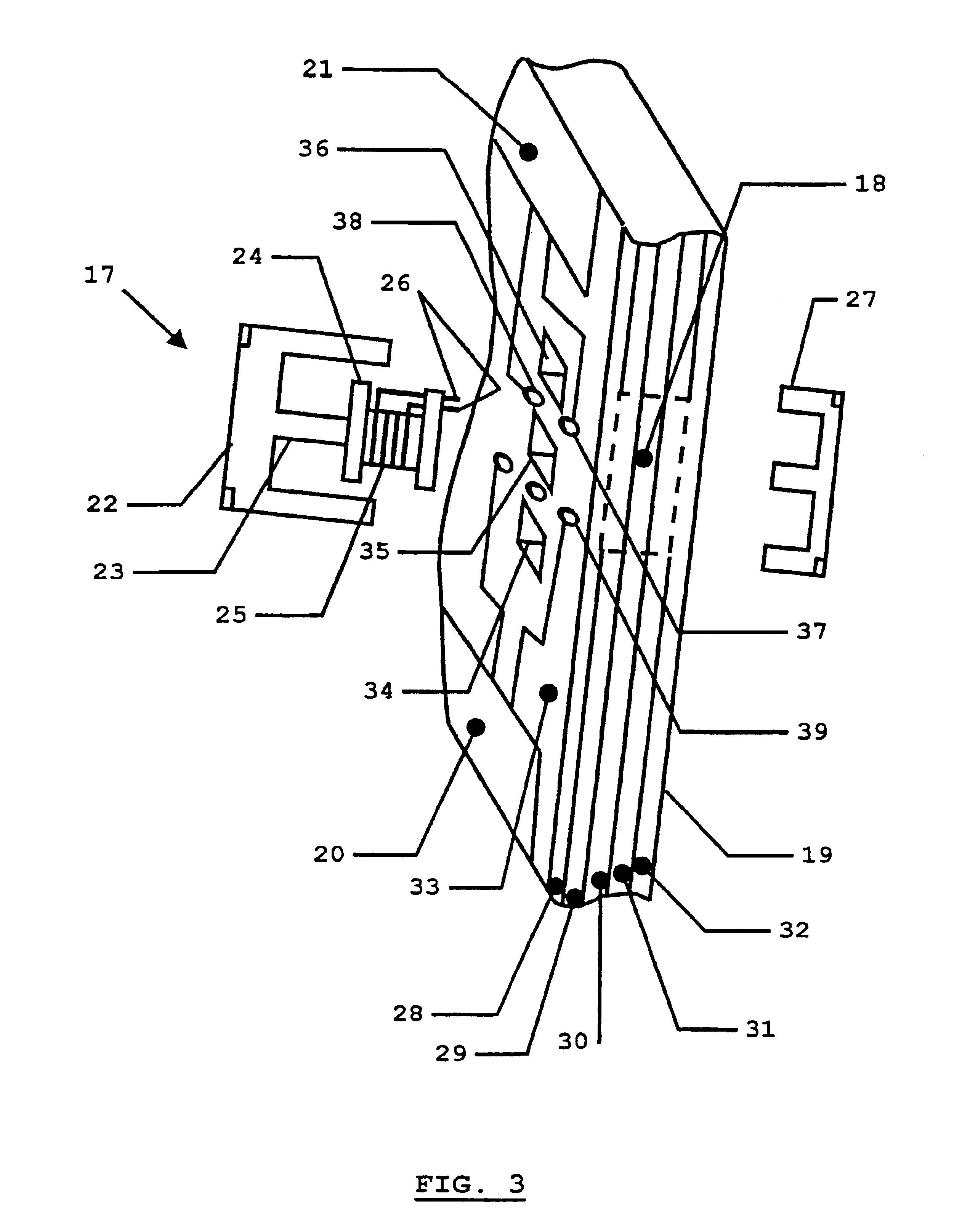 Hammond Delta Wye Transformer Wiring Diagrams on