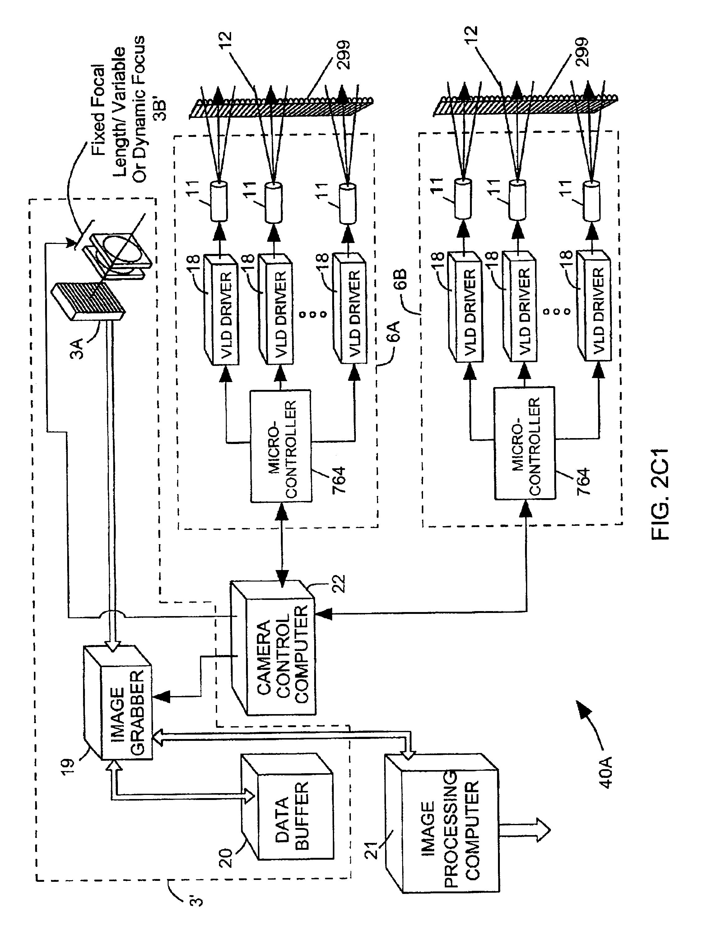电路 电路图 电子 工程图 平面图 原理图 2273_3005 竖版 竖屏