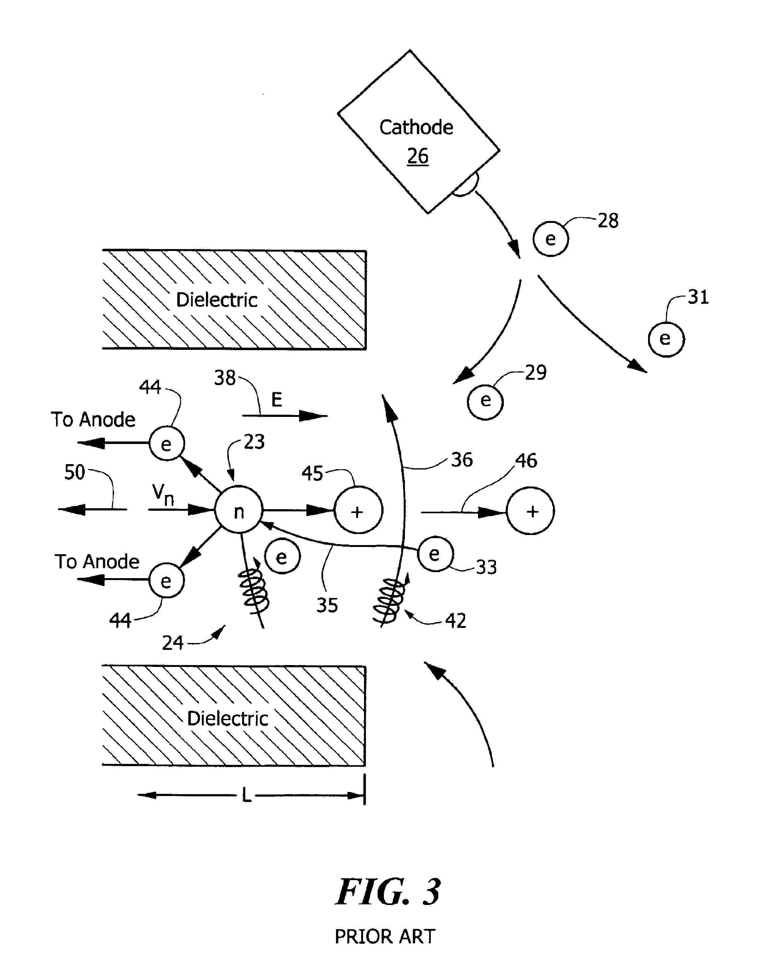 patent us6834492