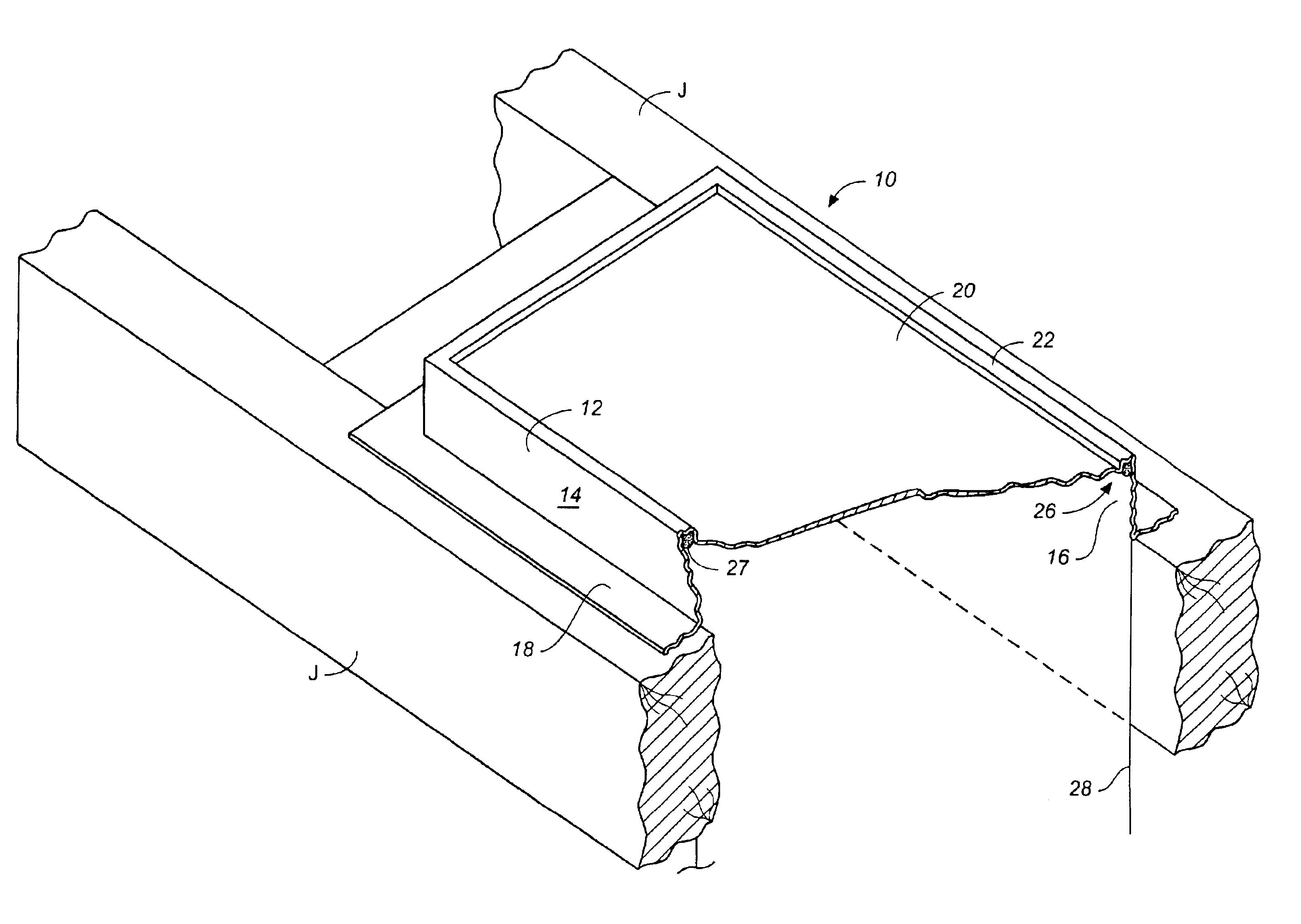 patent us6835129