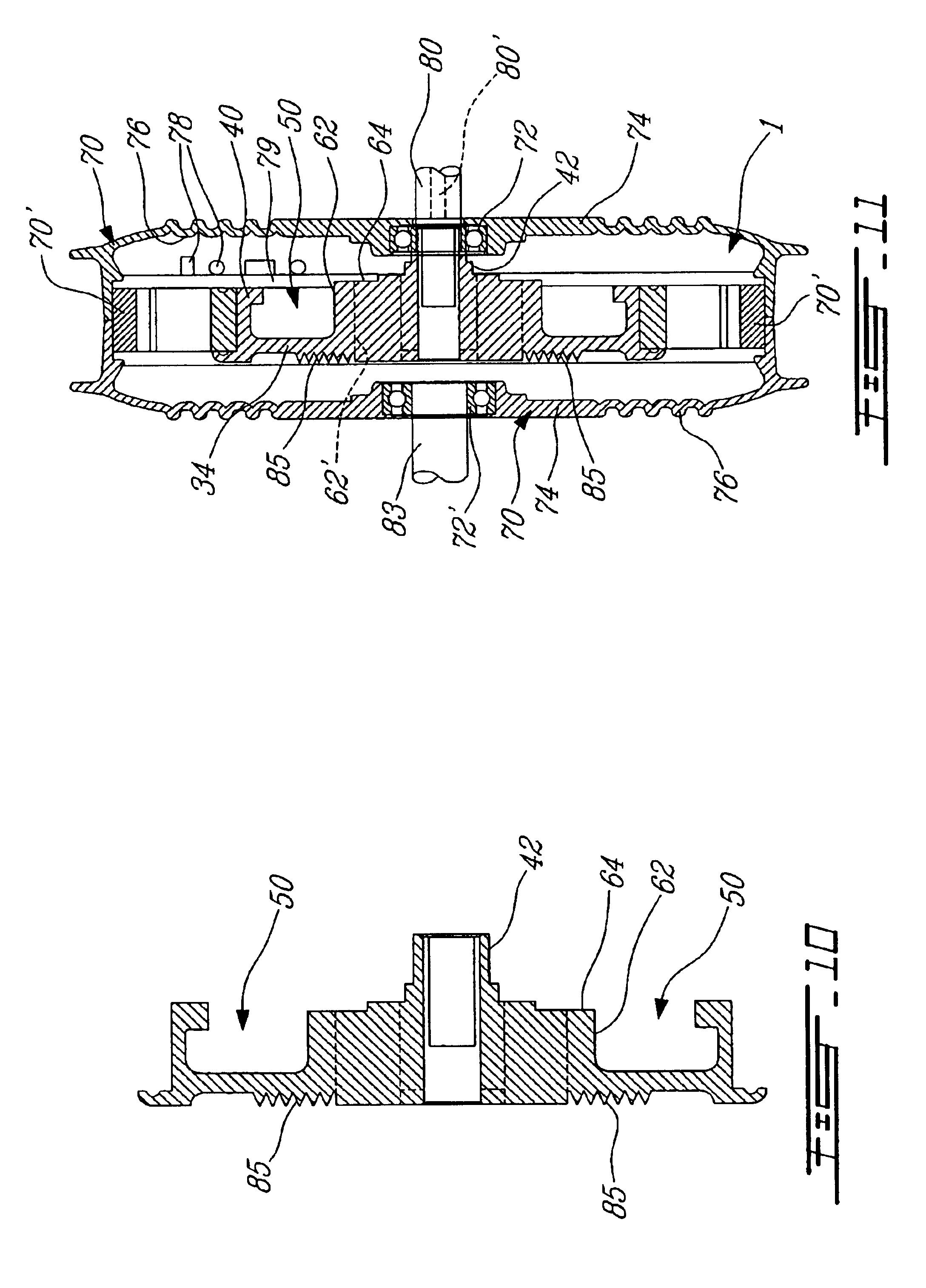 patent us6836036