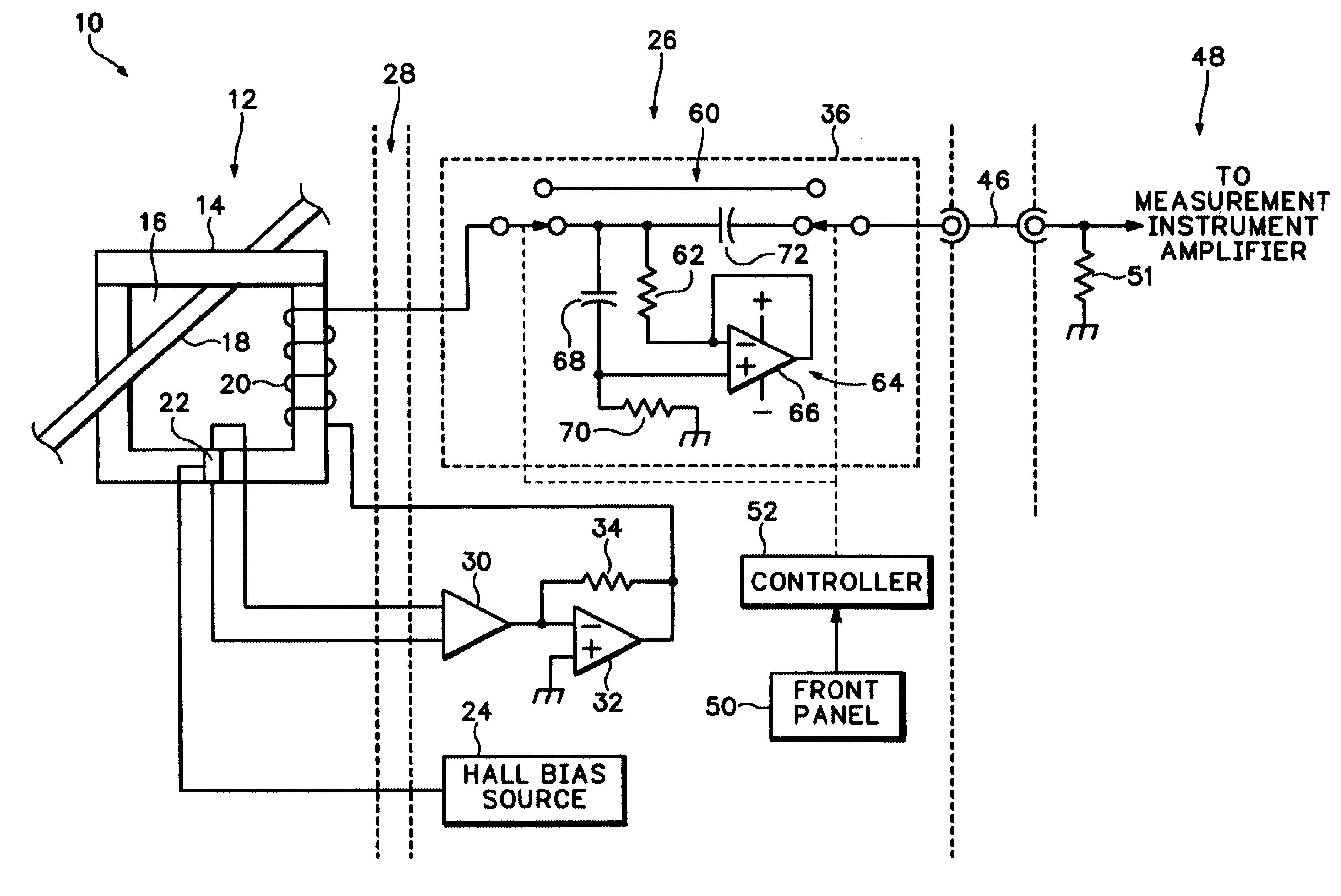 patent us6836107
