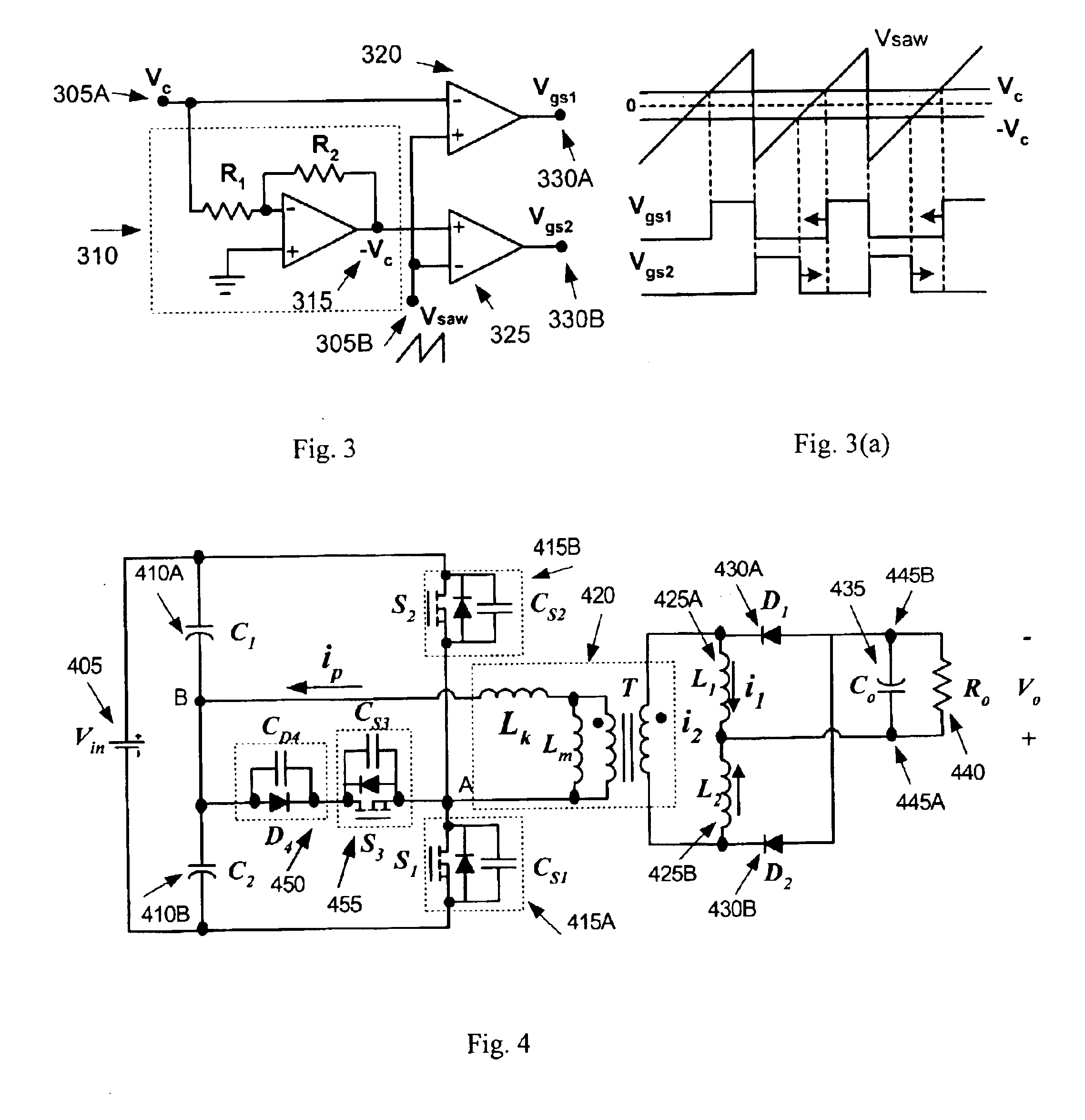 patent assignment