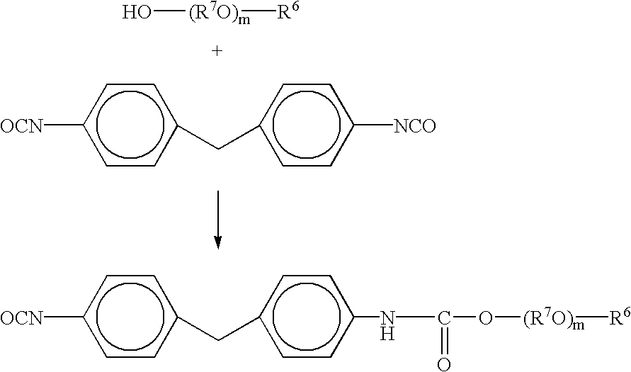 dehydration of 3 3 dimethyl 2 Title: dehydration of an alcohol: cyclohexene from cyclohexanol objective: to produce cyclohexene through the acid catalyzed elimination of water from cyclohexanolto understand mechanism involved in the reaction.