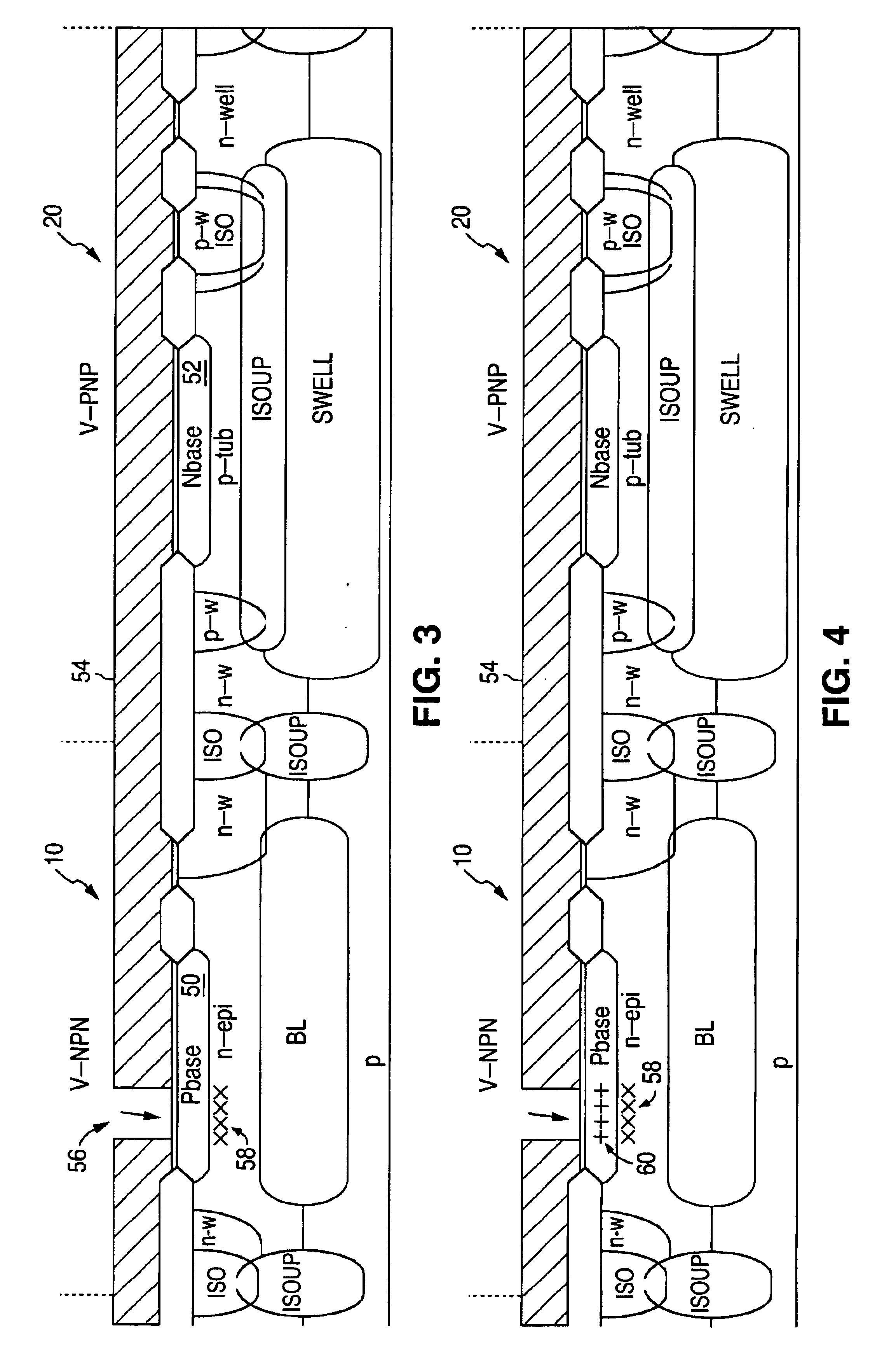 电路 电路图 电子 原理图 2306_3485 竖版 竖屏