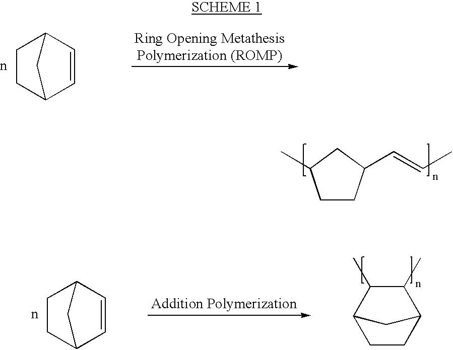 ring opening metathesis presentations 2 important types of metathesis reactions: rcm = ring-closing metathesis rom = ring-opening metathesis romp = ring-opening metathesis polymerization.