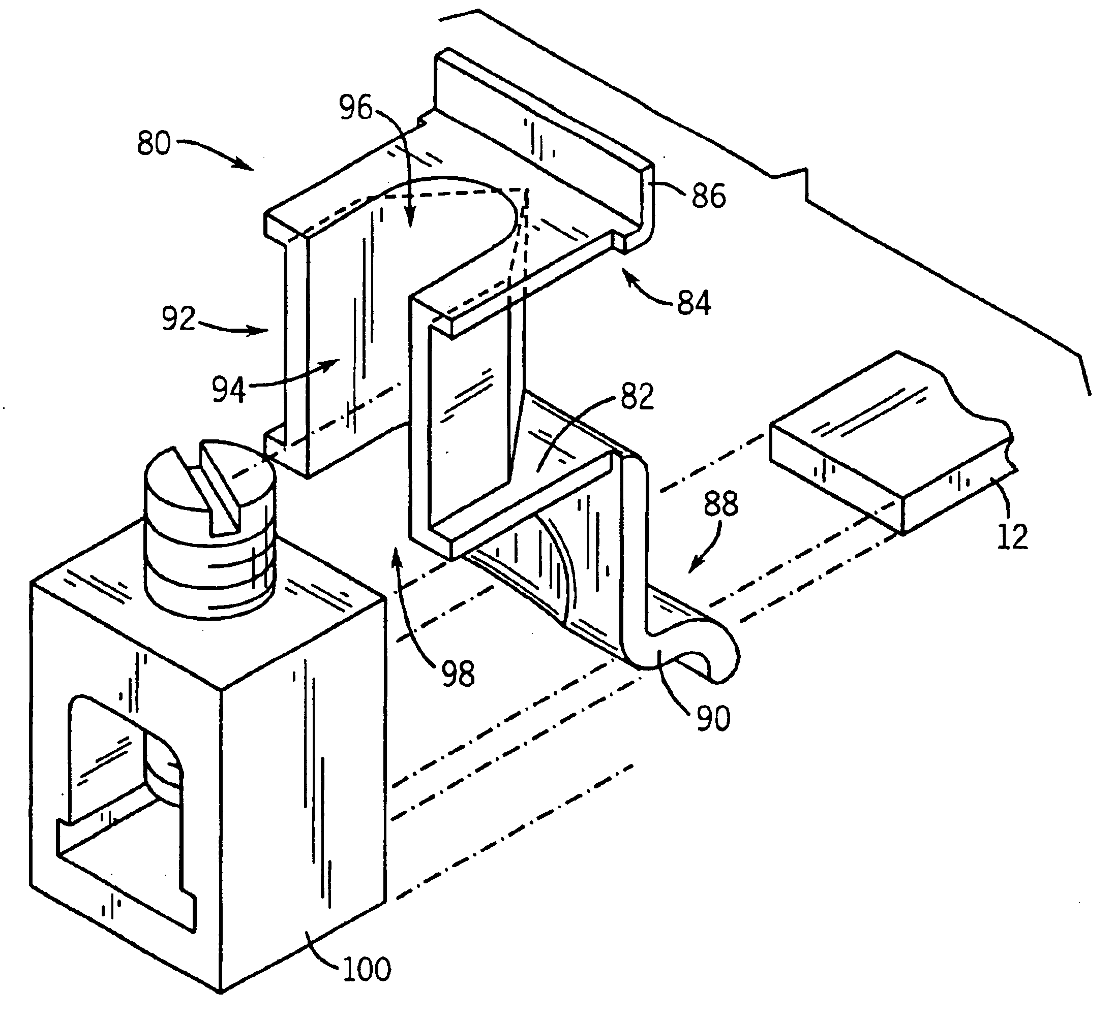 case 220 wiring diagram  case  get free image about wiring