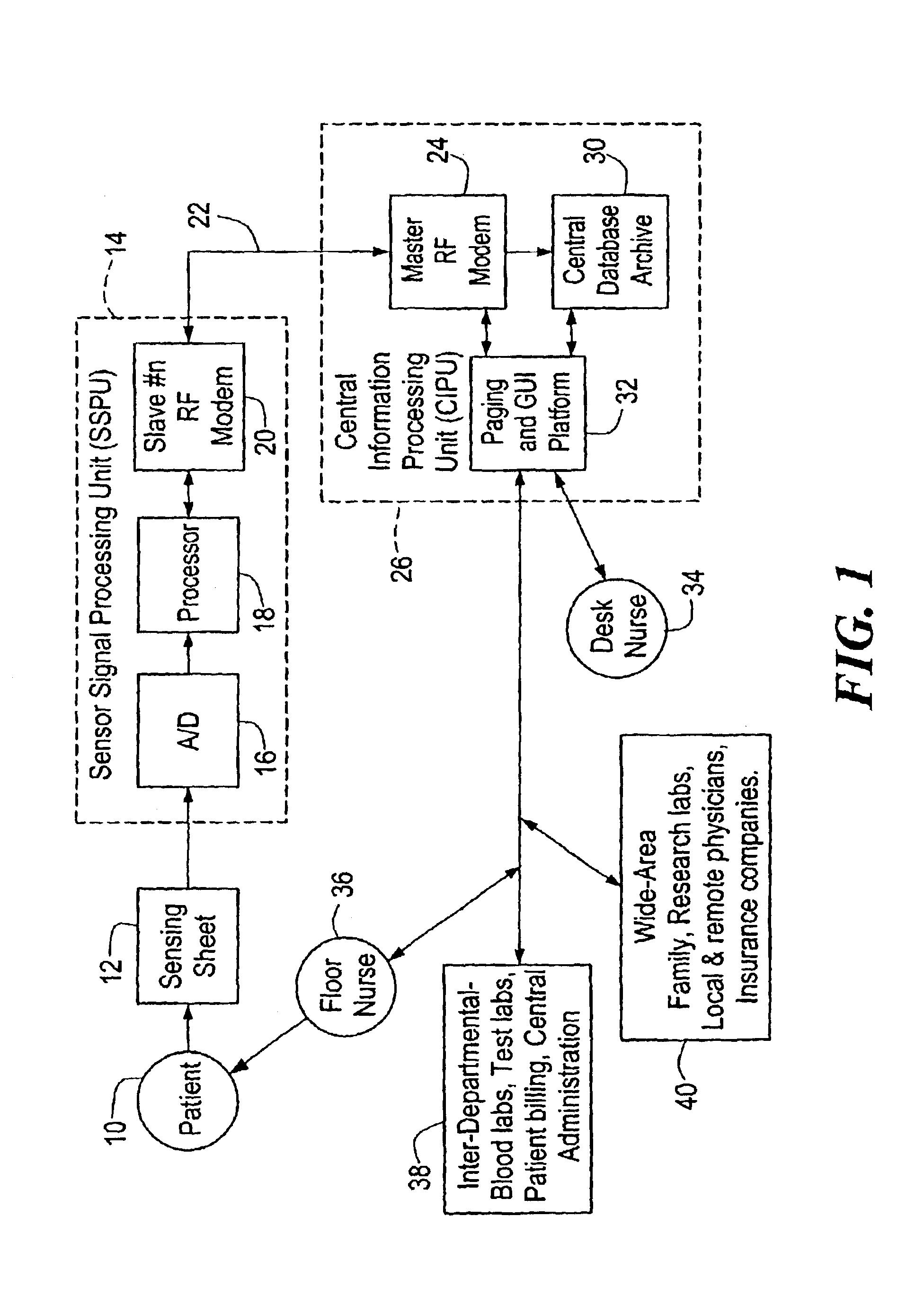 patent us6840117