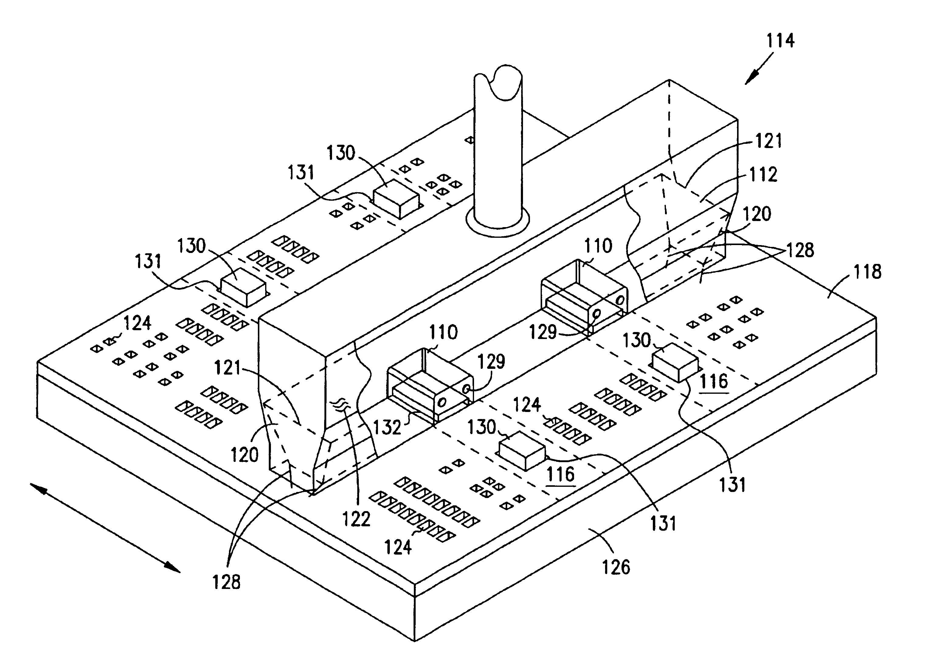 patent us6840169