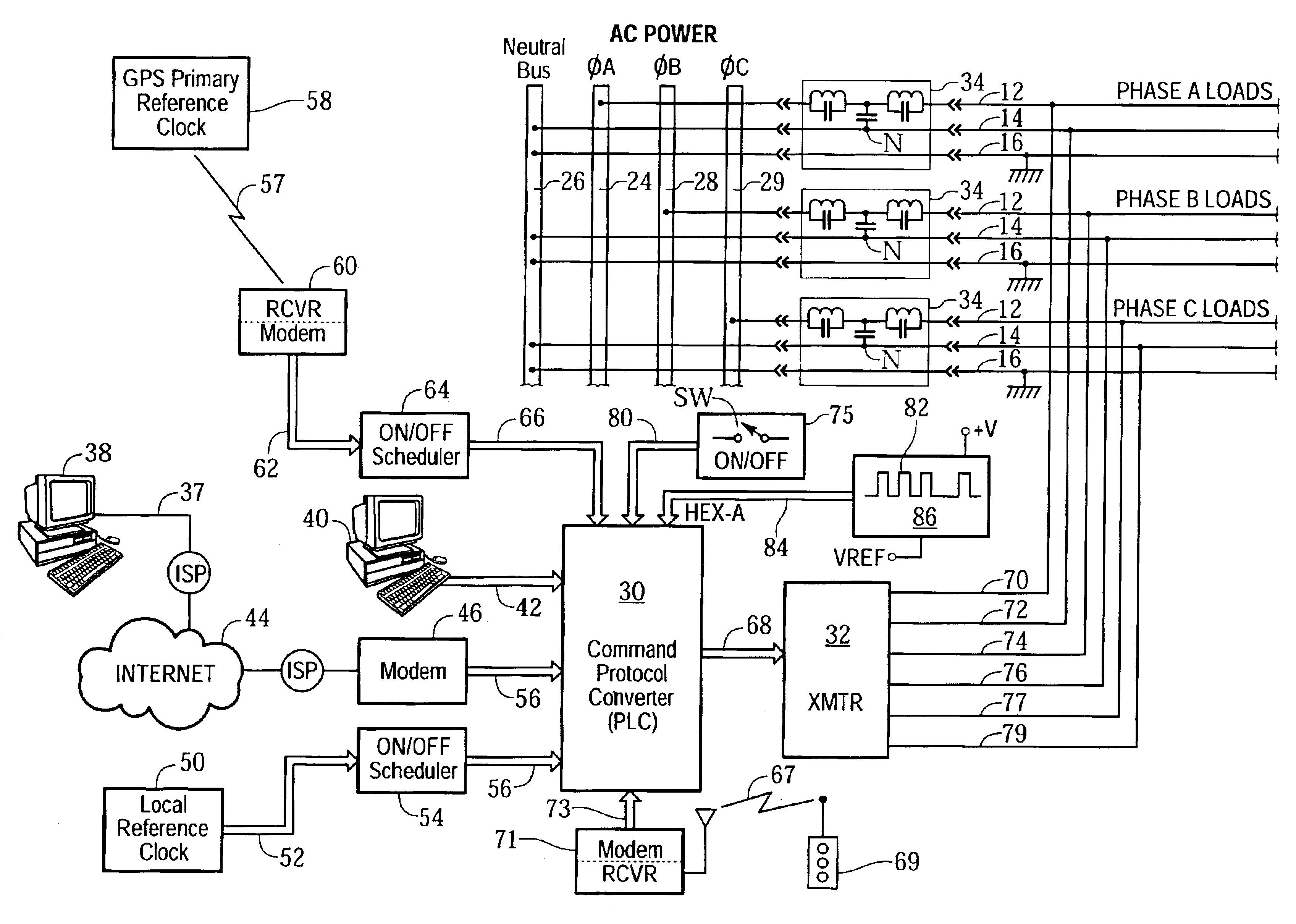 patent us6842668