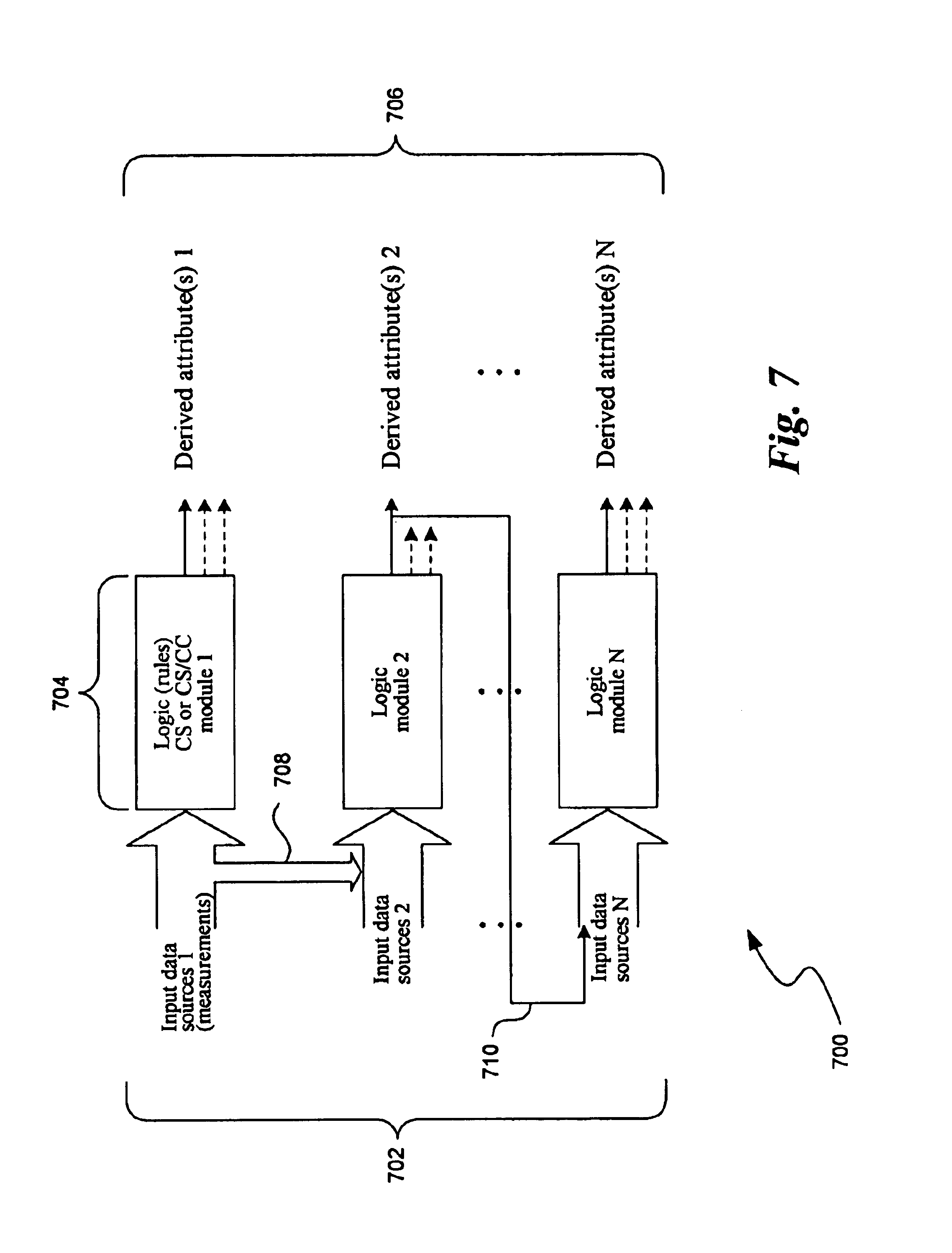 Patent Us6842877 Contextual Responses Based On Automated Learning Basic Tachometer Circuit Using An Ir Led Receiver Couple Drawing