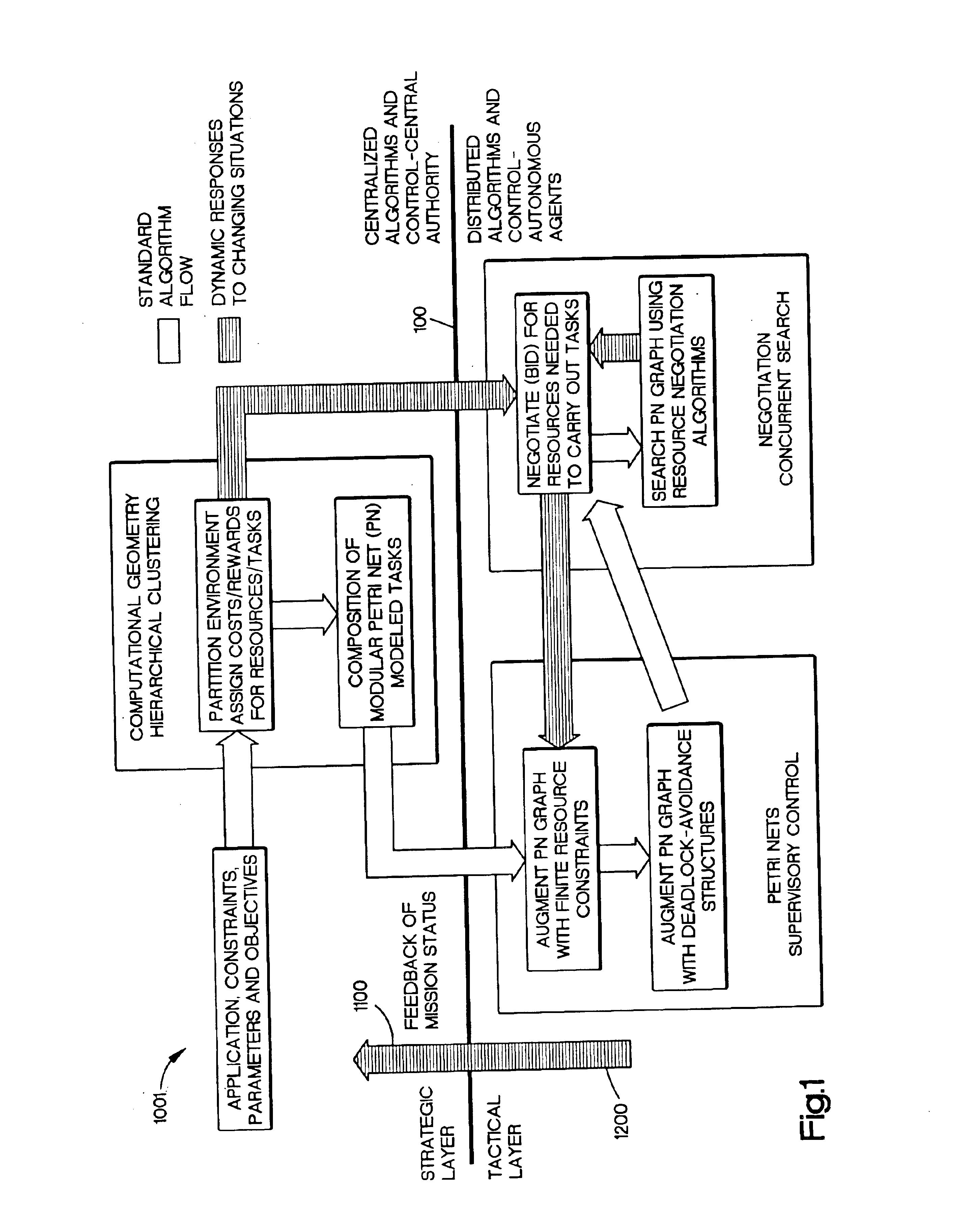 电路 电路图 电子 原理图 2843_3651 竖版 竖屏