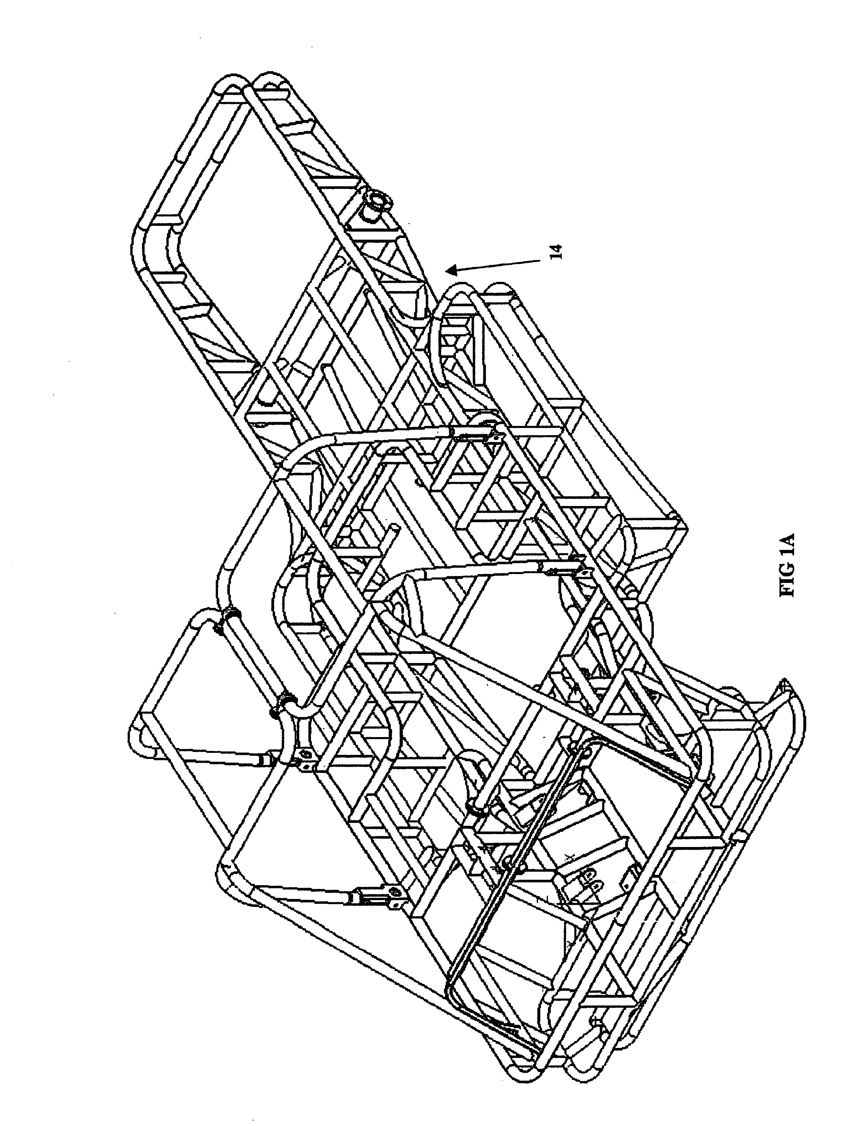 US06843159 20050118 D00002 1998 honda 2 0 crv wiring diagram 1998 discover your wiring,2007 Honda Civic Ac Wiring Diagram
