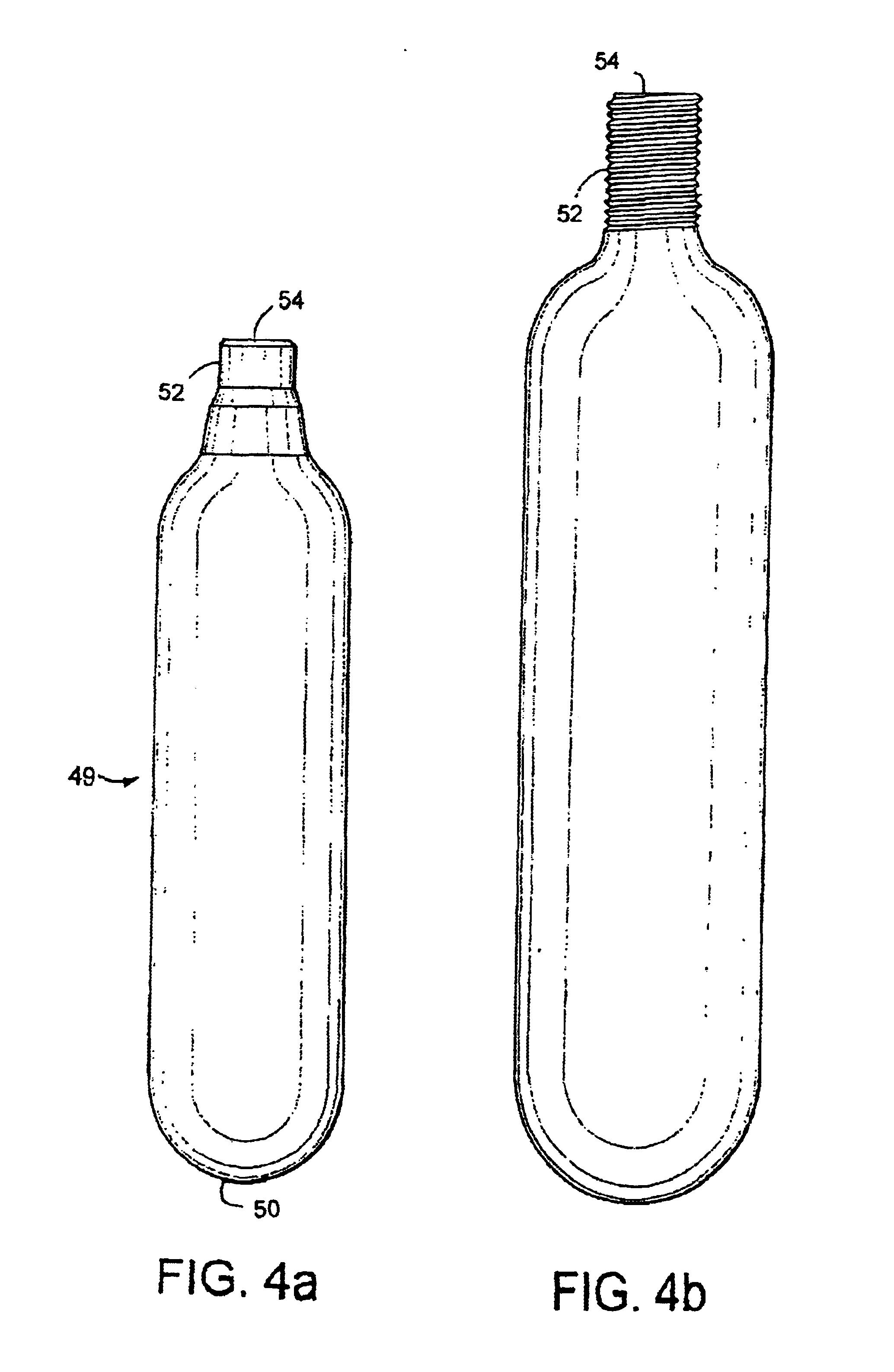 Patent Us6843388