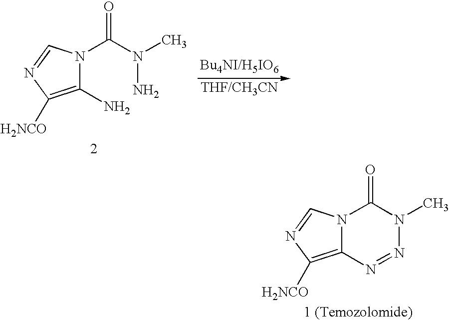 Figure US06844434-20050118-C00021
