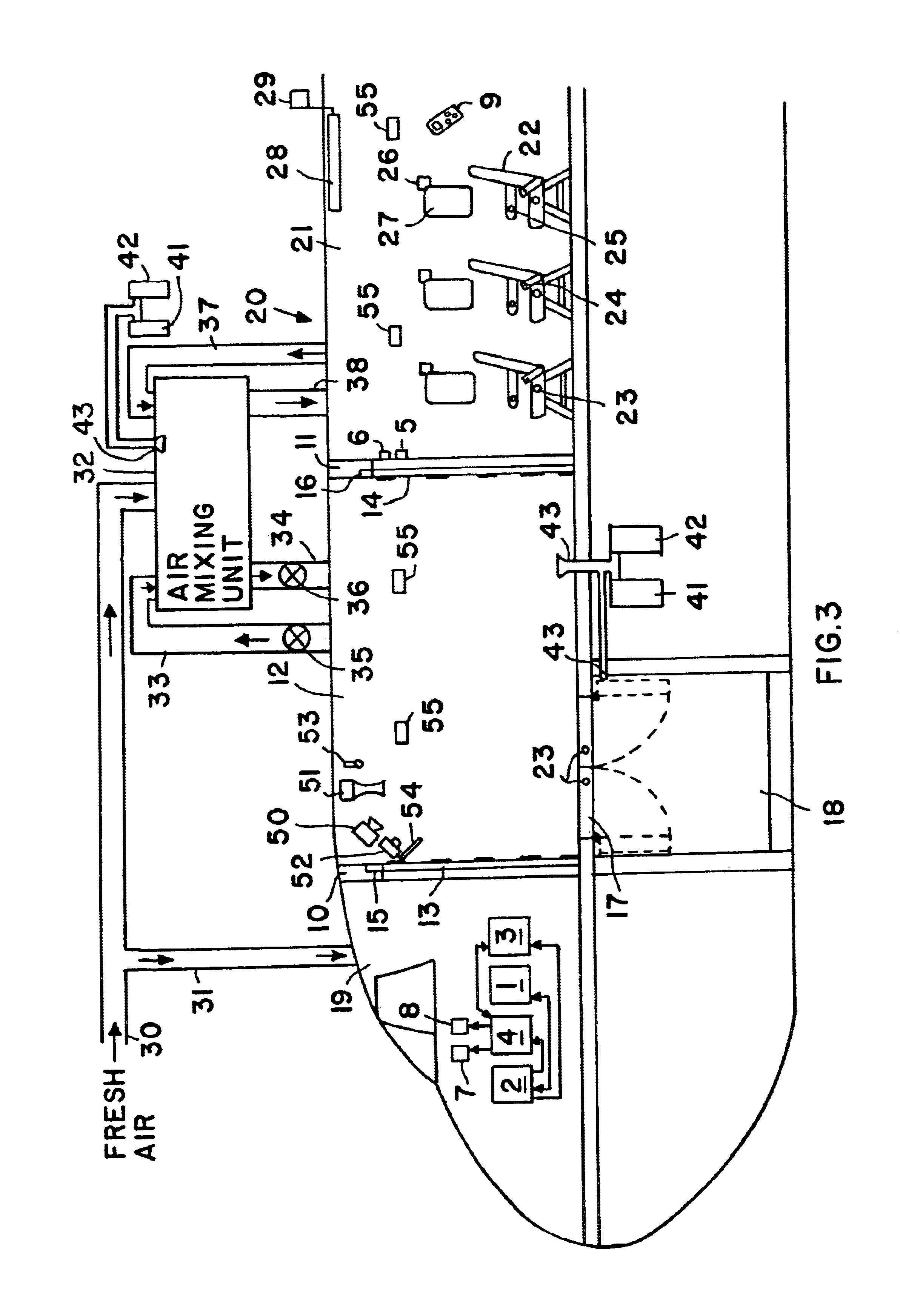 graystone intercom wiring diagram diagram picture of a