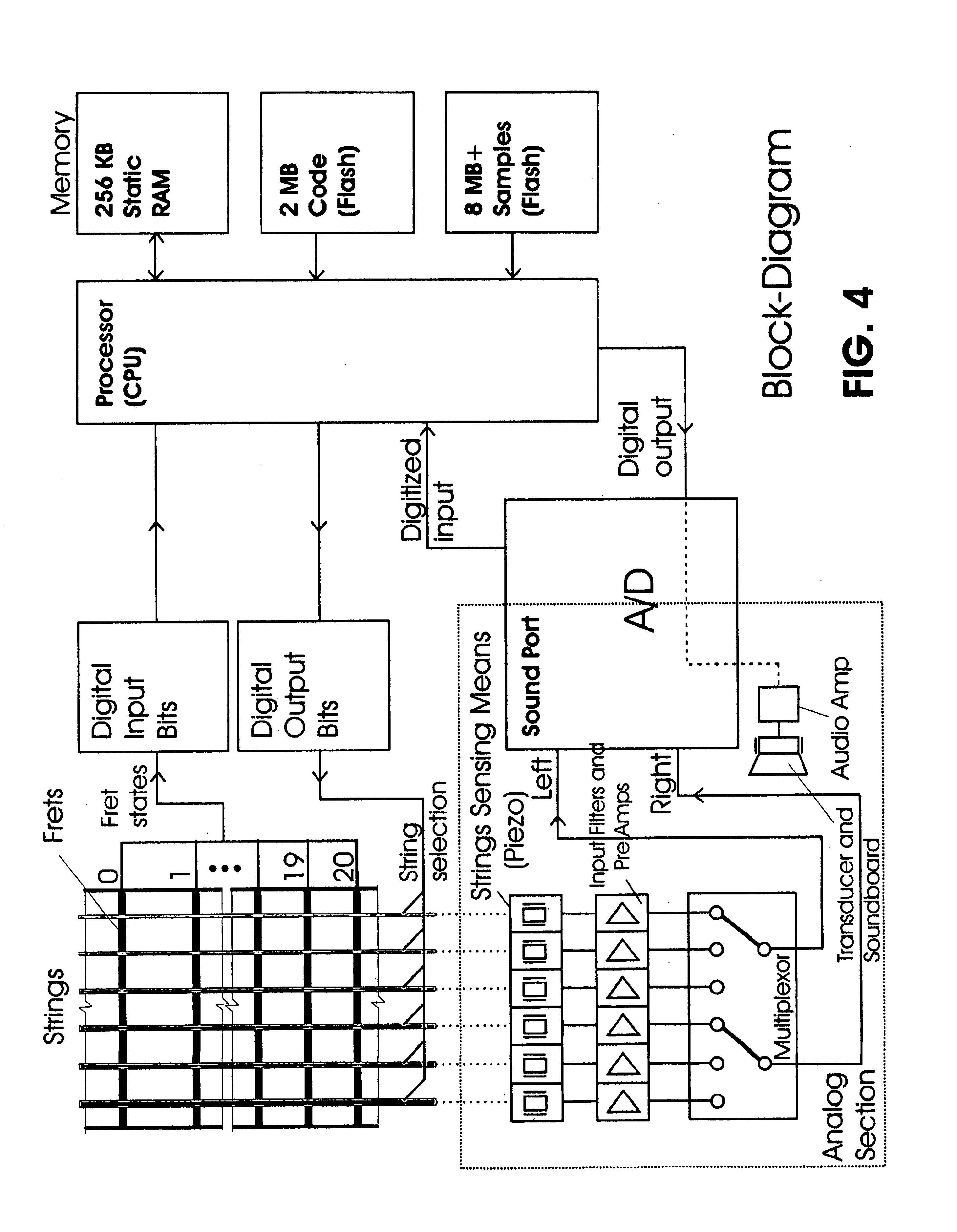 patent us6846980
