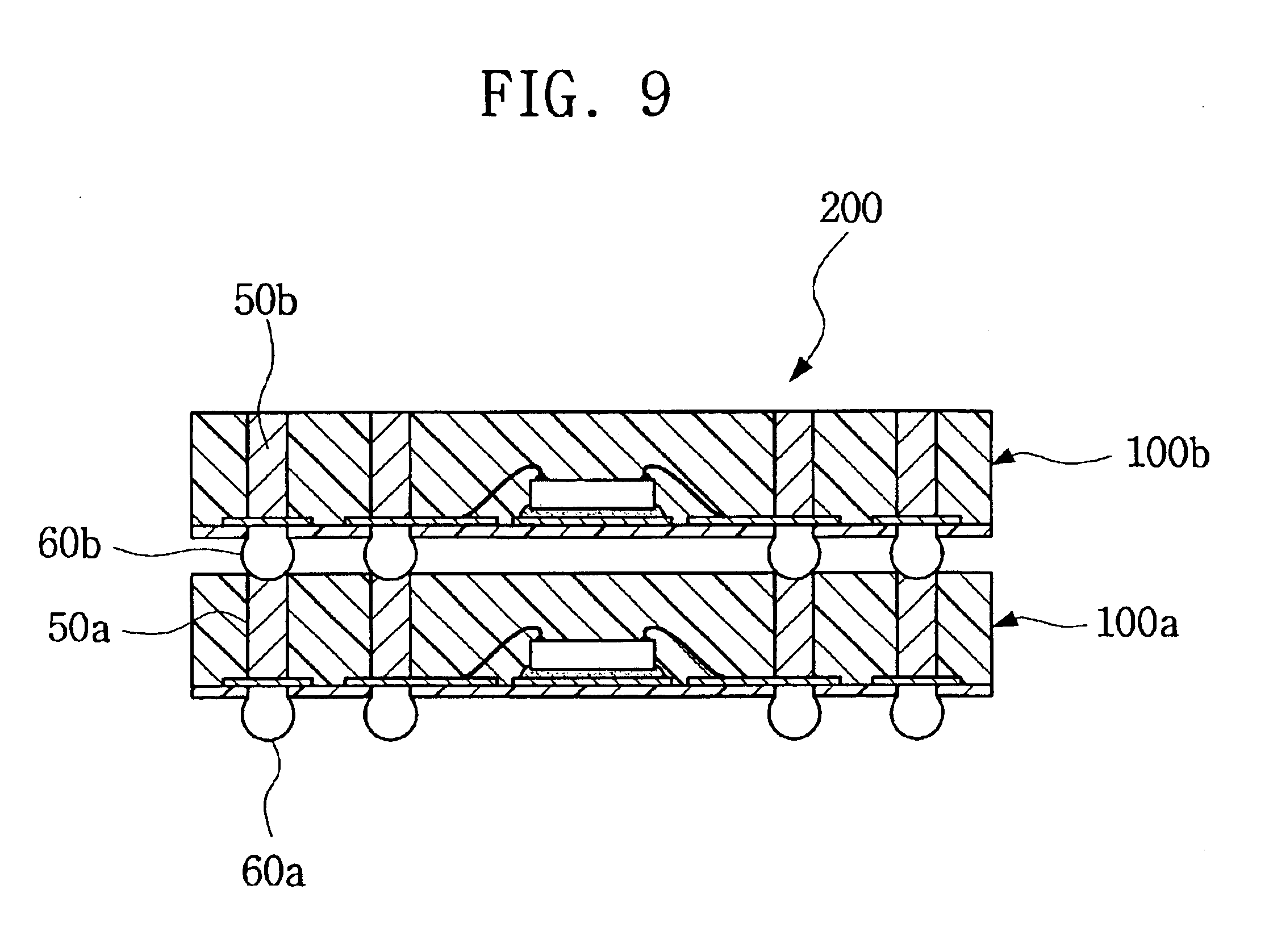 US06847109 20050125 D00005 how to solder wires to connectors 6 on how to solder wires to connectors