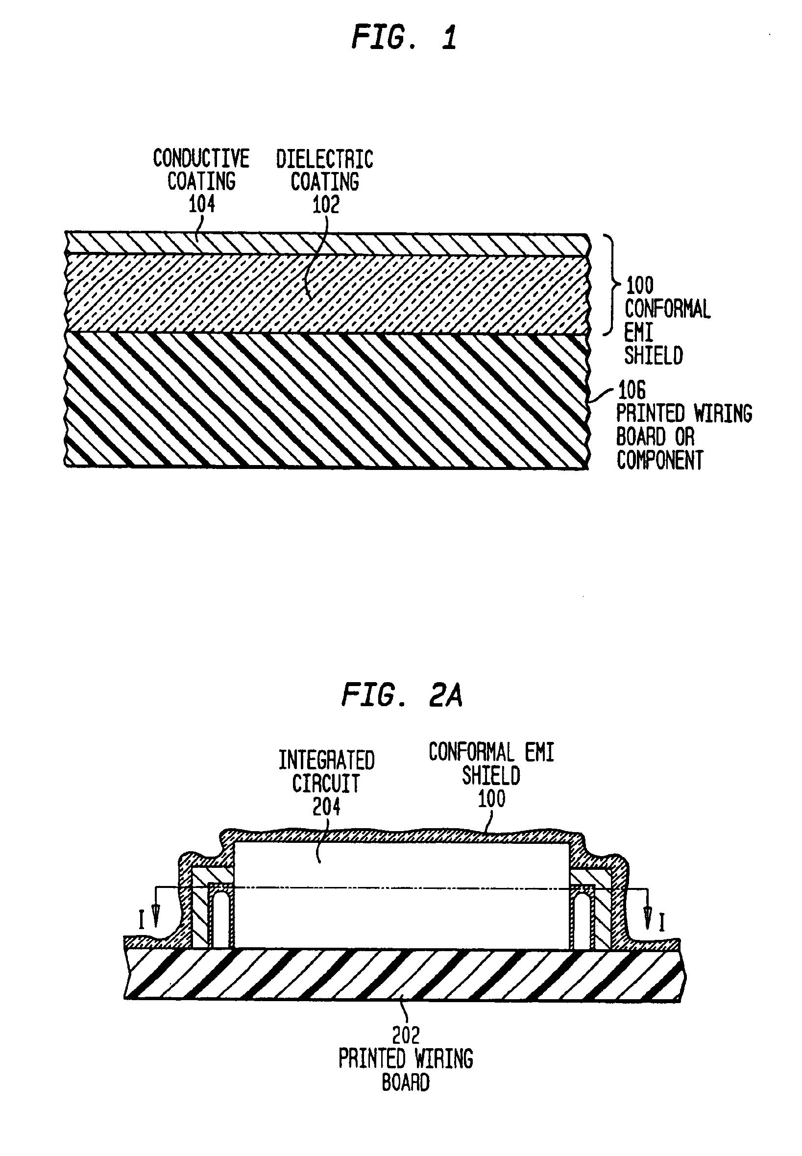 patent us6849800