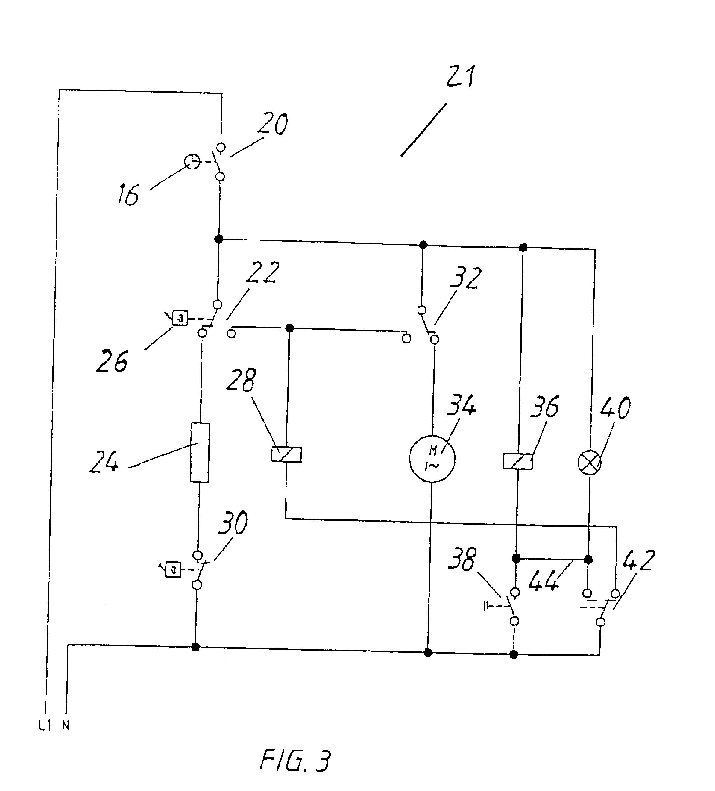 dacor warming drawer wiring diagram kitchenaid wiring