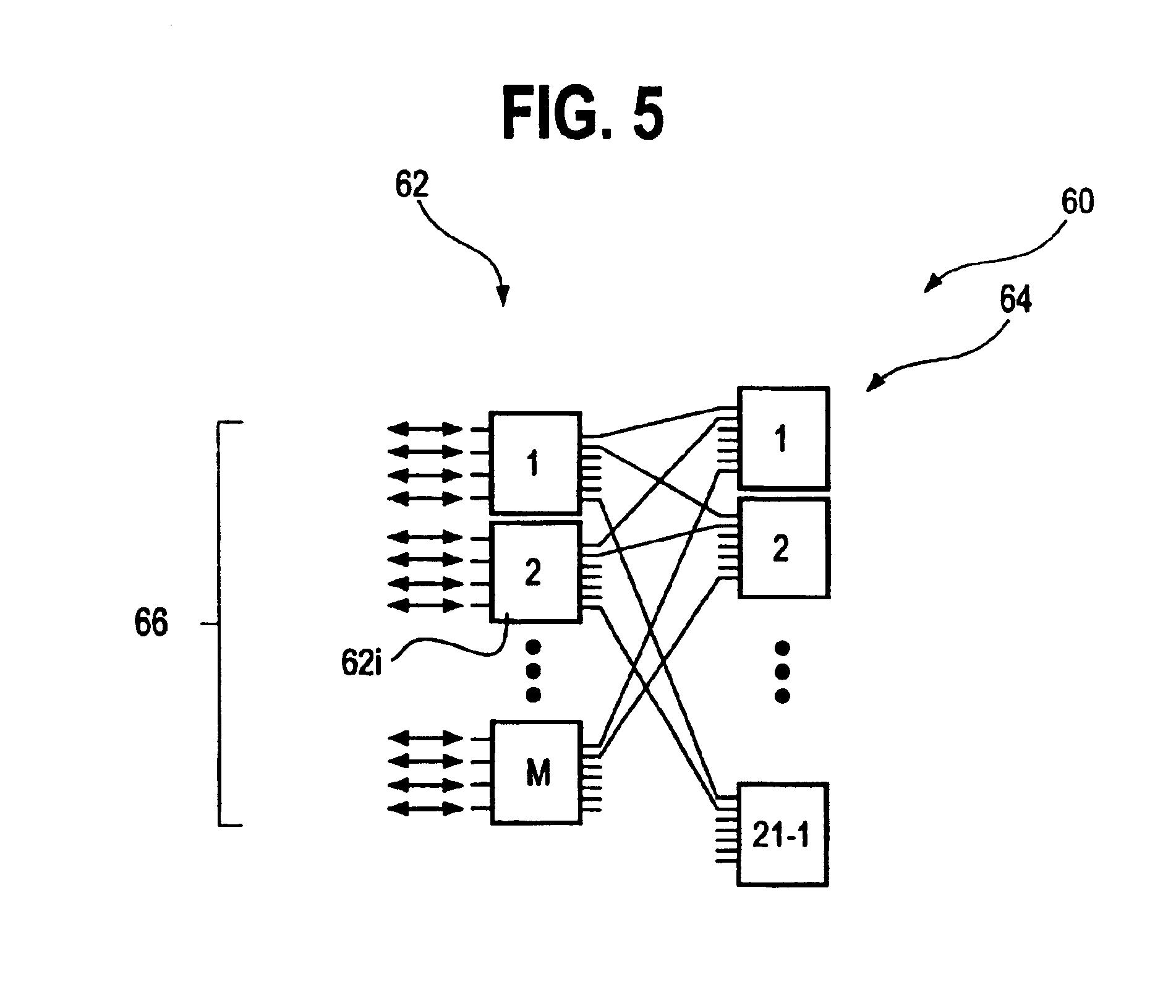 patent us6850662