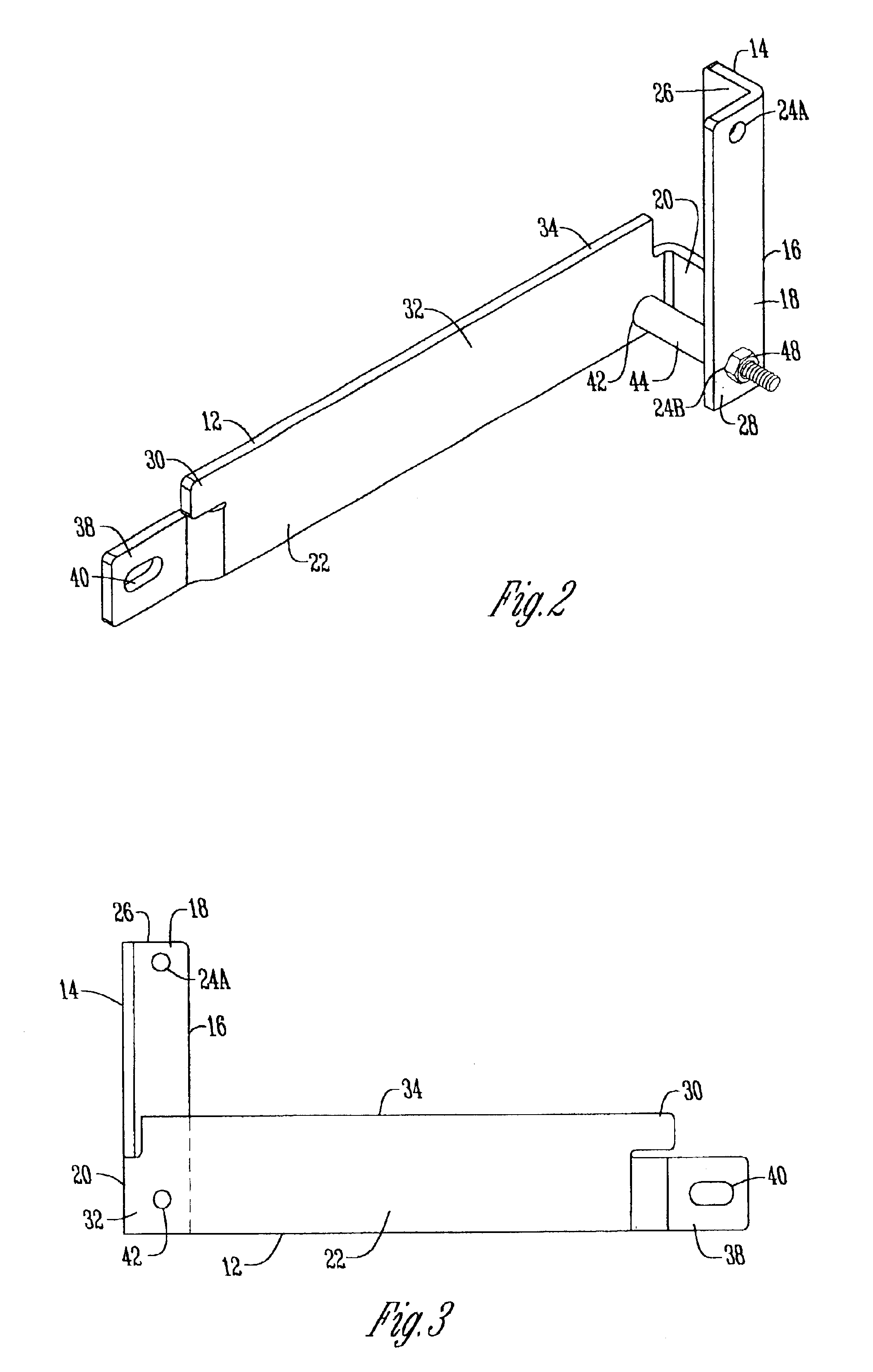 Patent Us6851847 Adjustable Grain Bin Rail For Stirring Sukup Wiring Diagram Drawing