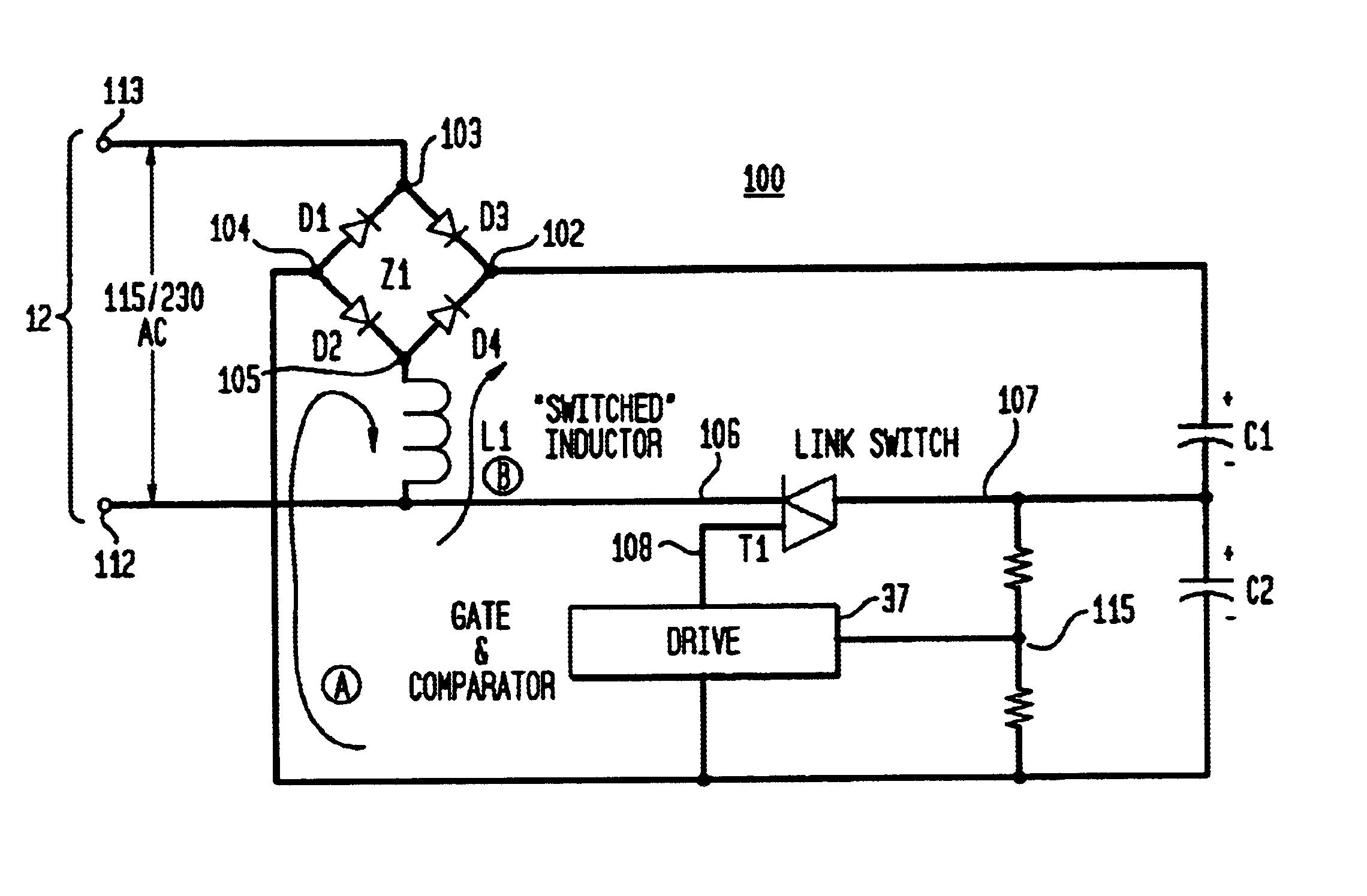 patent us6853564