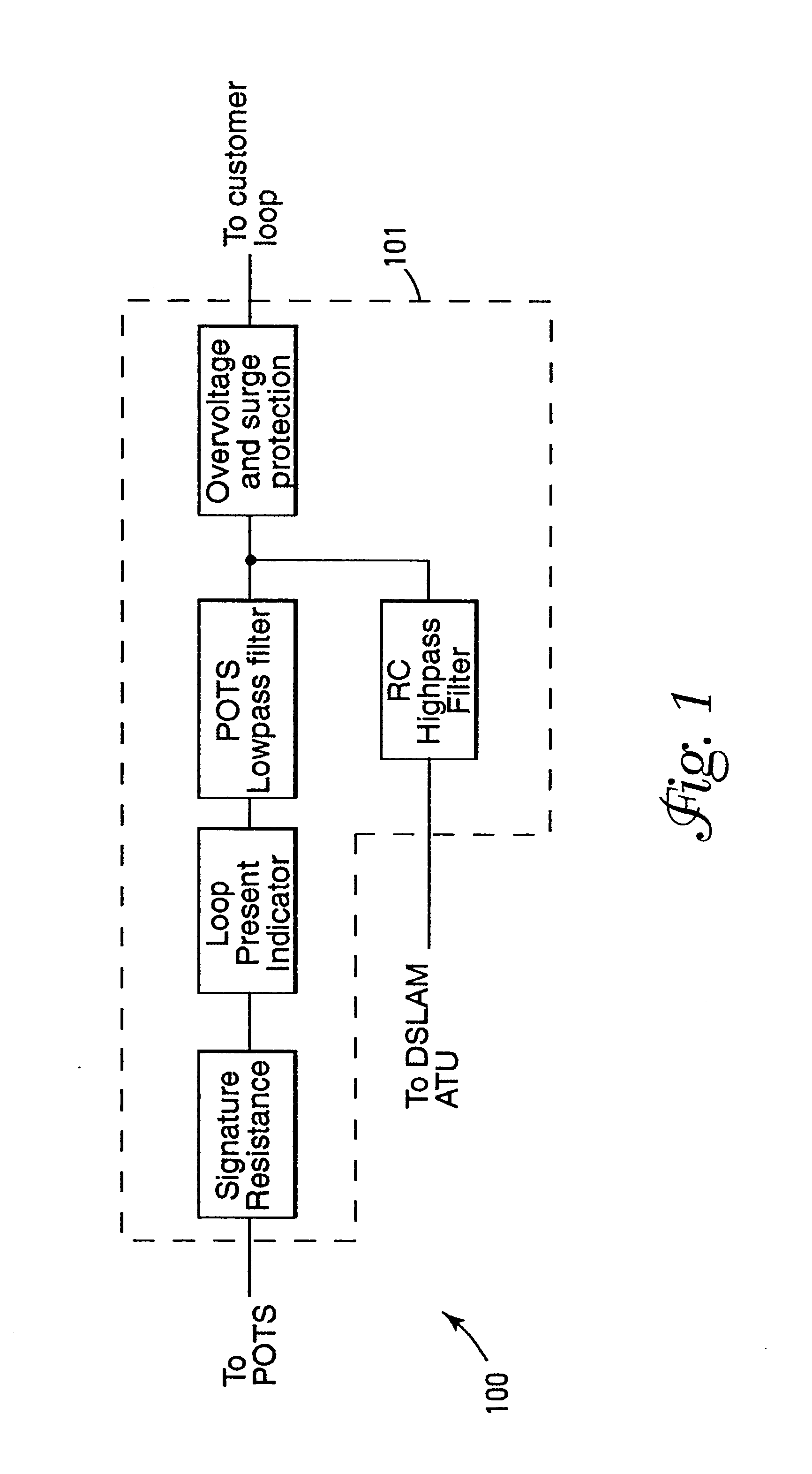 patent us6853724