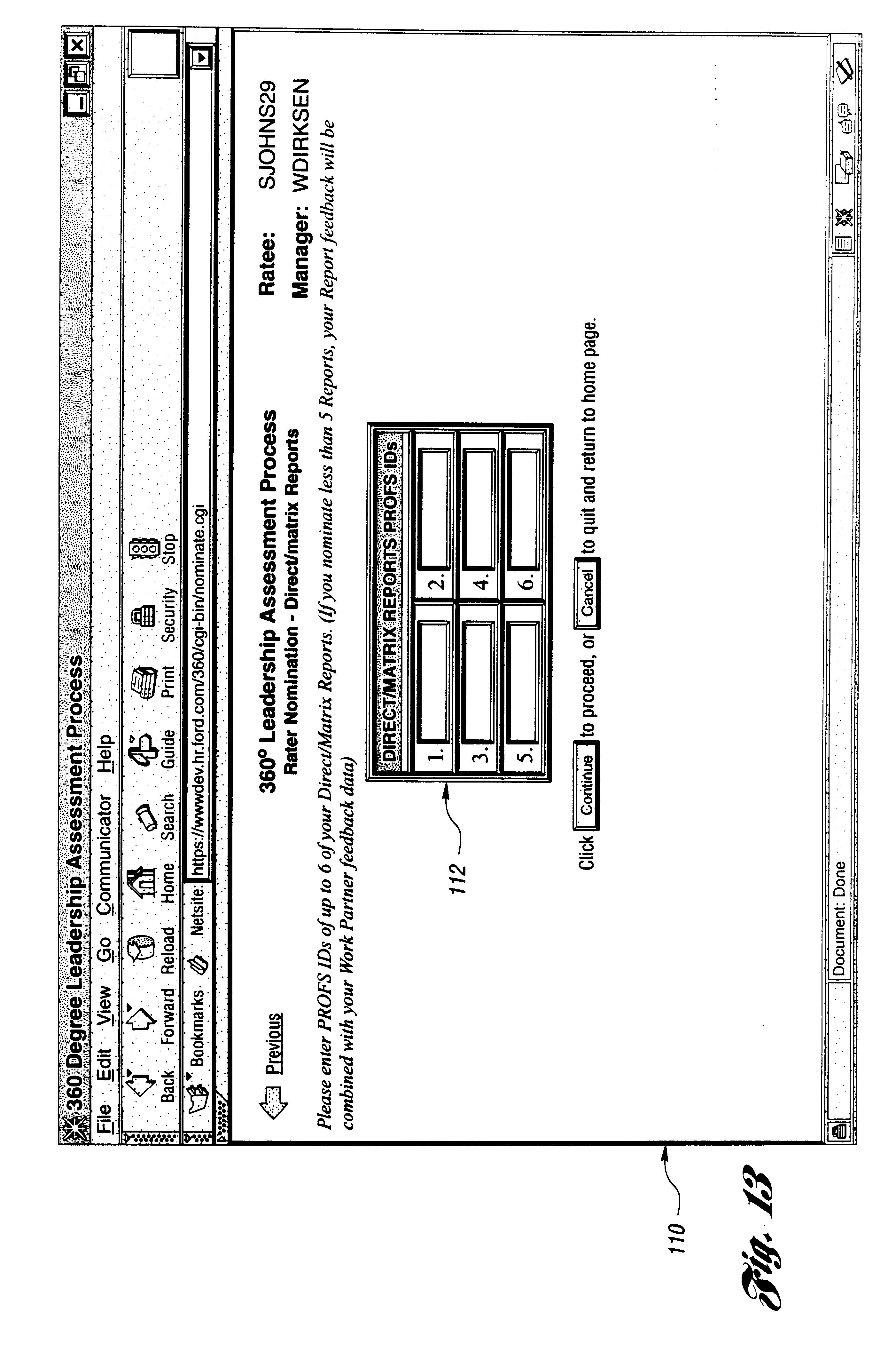kenwood kdc mp142 wiring diagram kenwood harness diagram