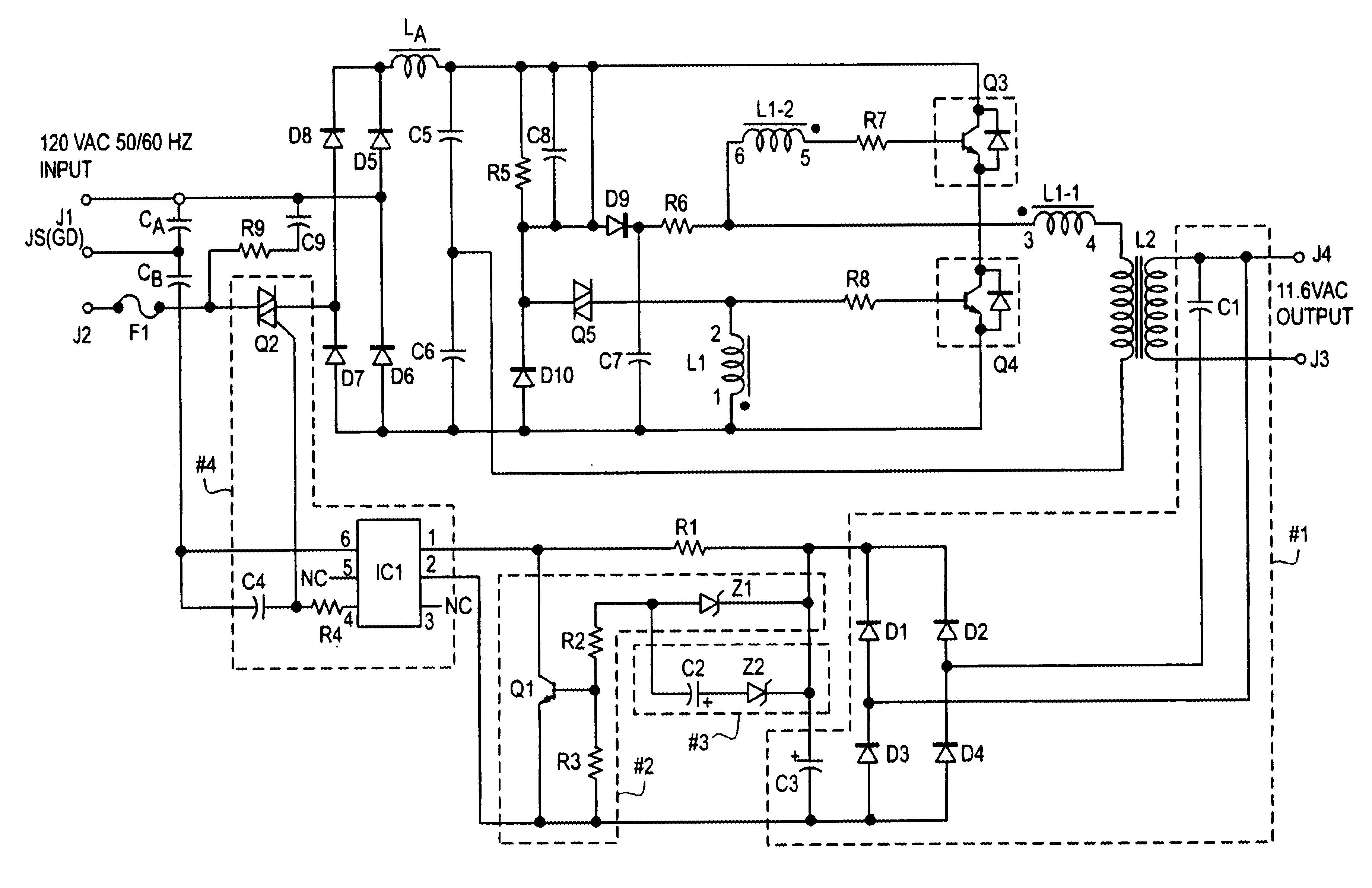 patent us6856103