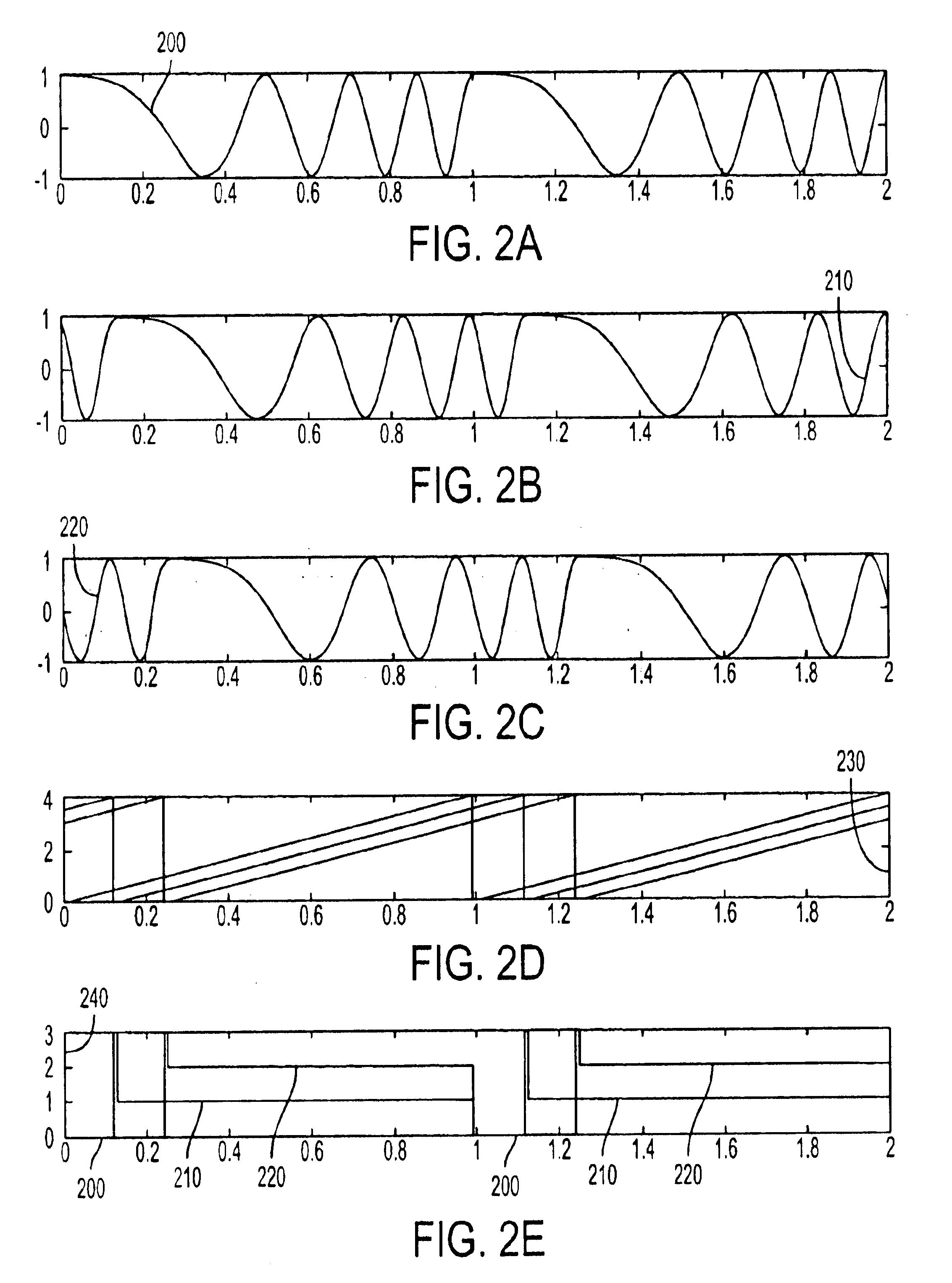 patent us6856276