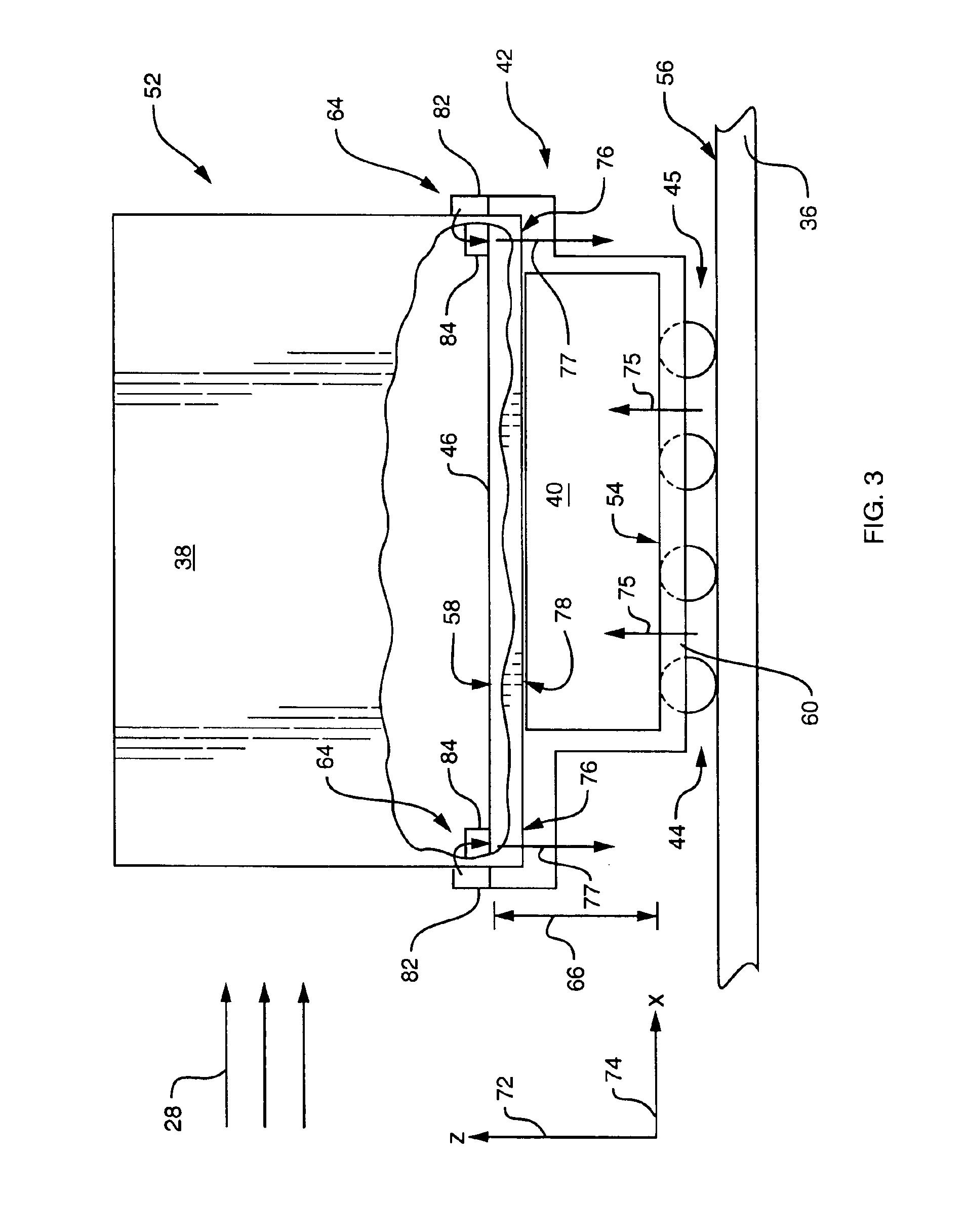 patent us6856511