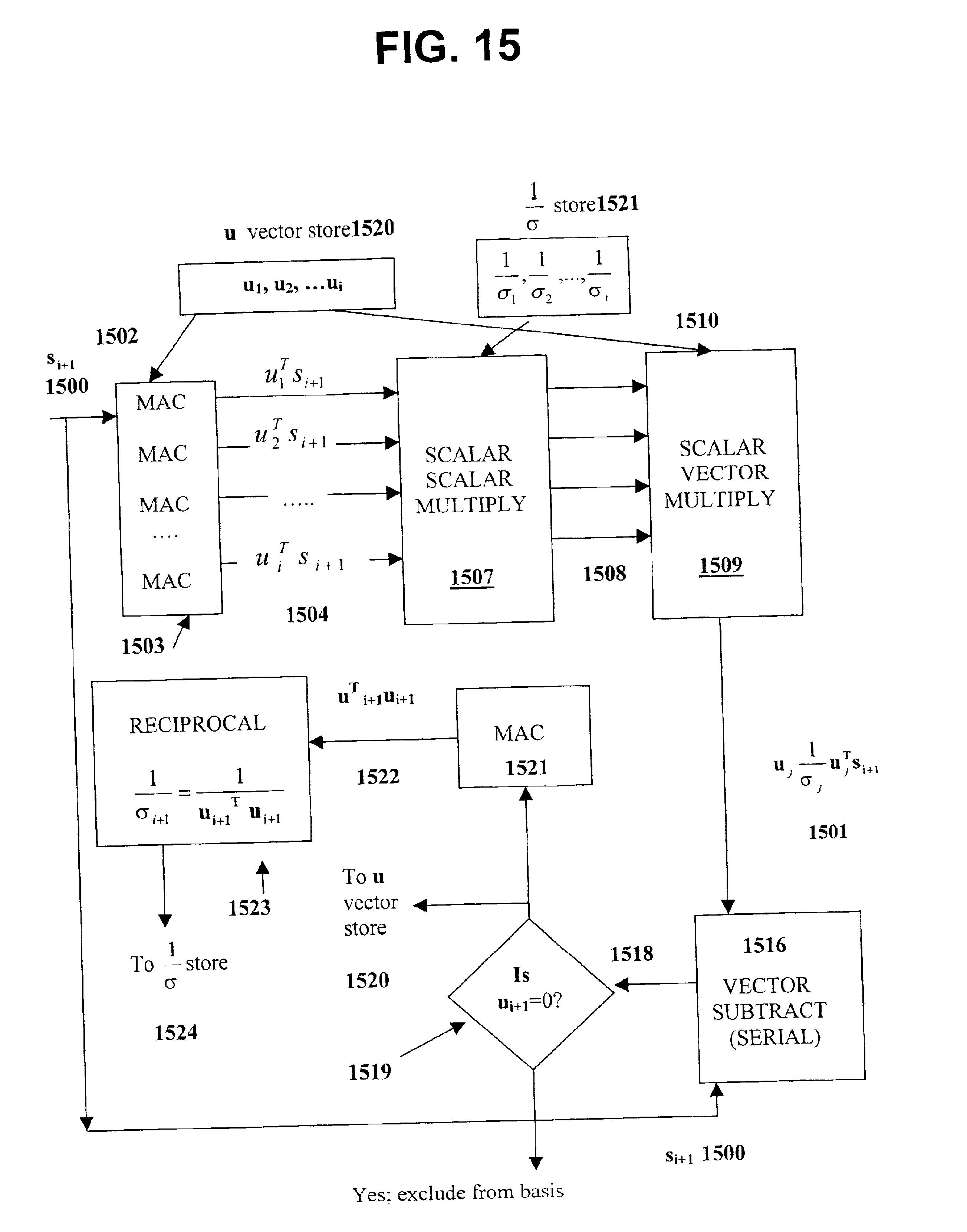电路 电路图 电子 户型 户型图 平面图 原理图 2607_3321 竖版 竖屏
